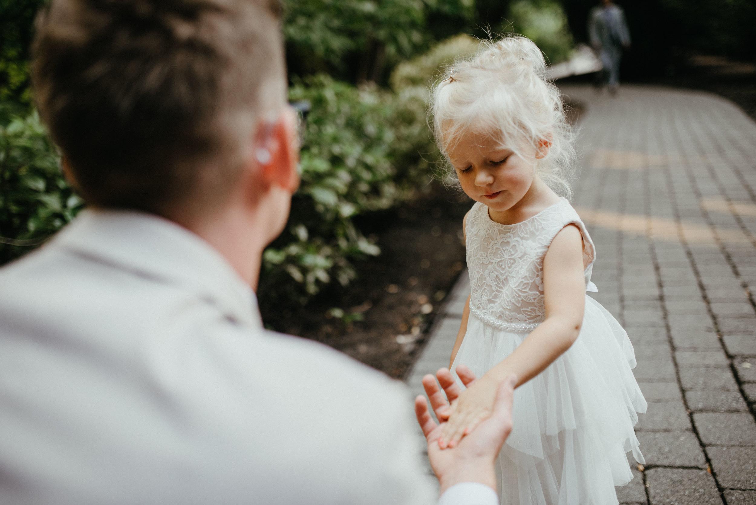 Wedding Photography Portland152.jpg