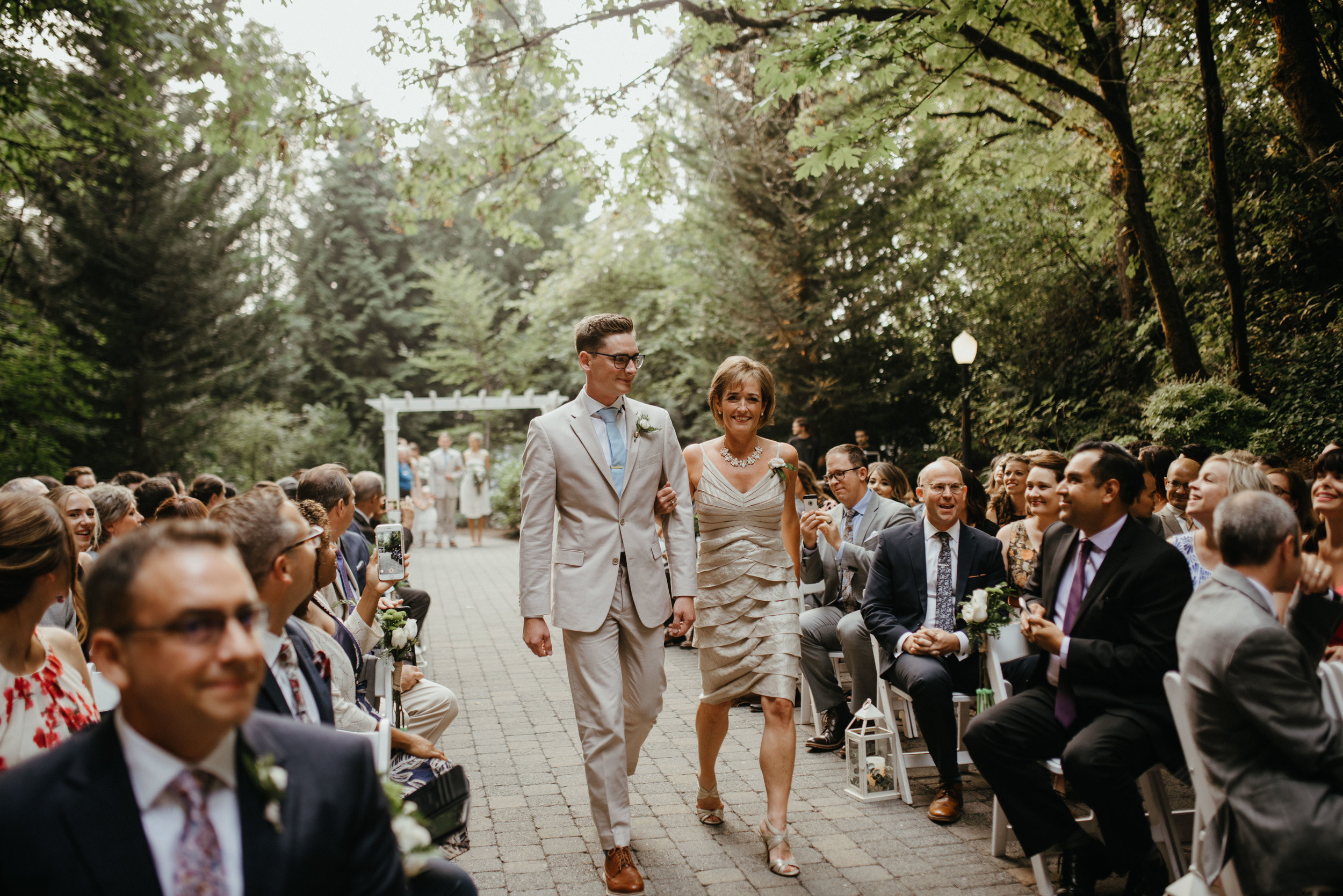 Wedding Photography Portland154.jpg