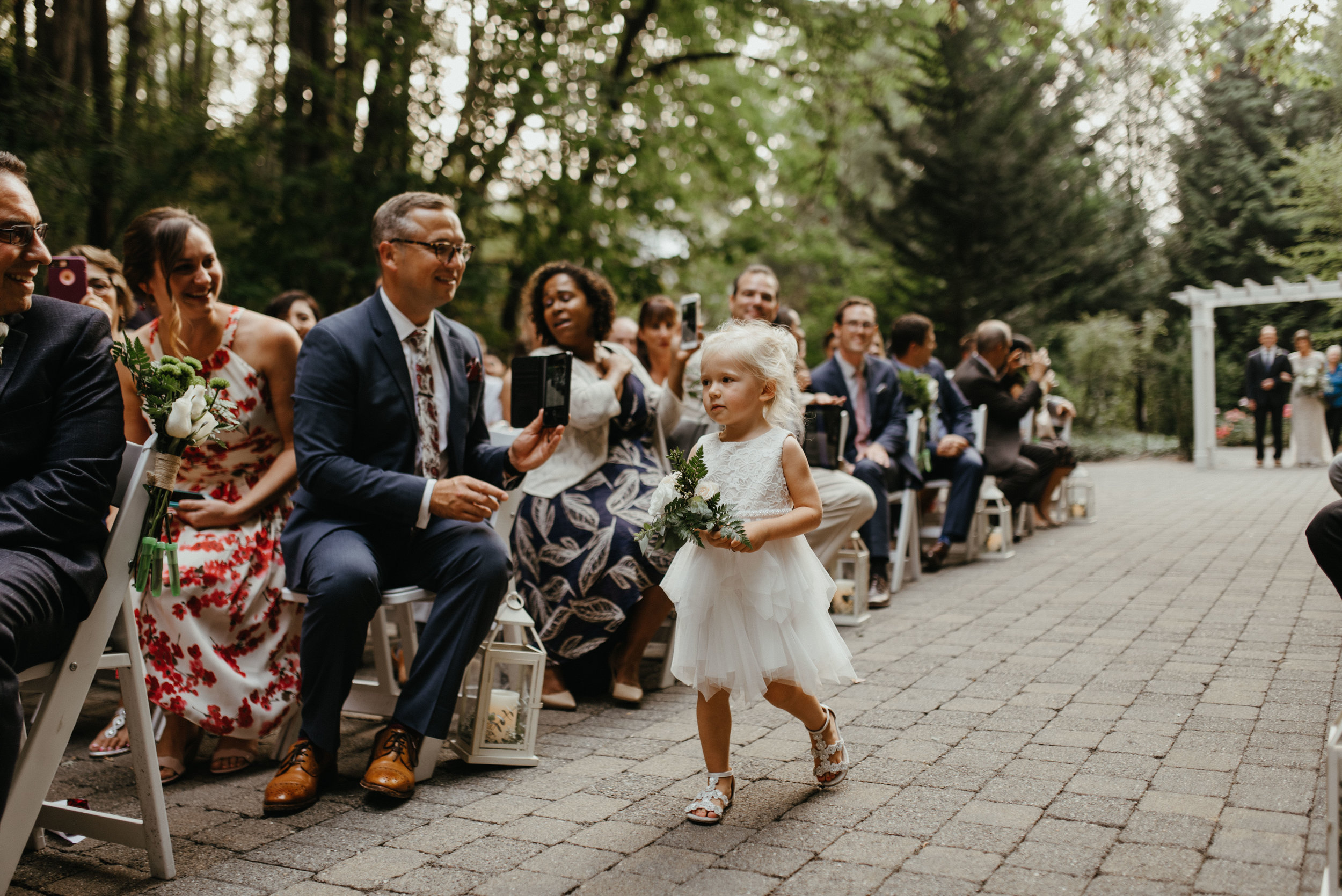 Wedding Photography Portland155.jpg