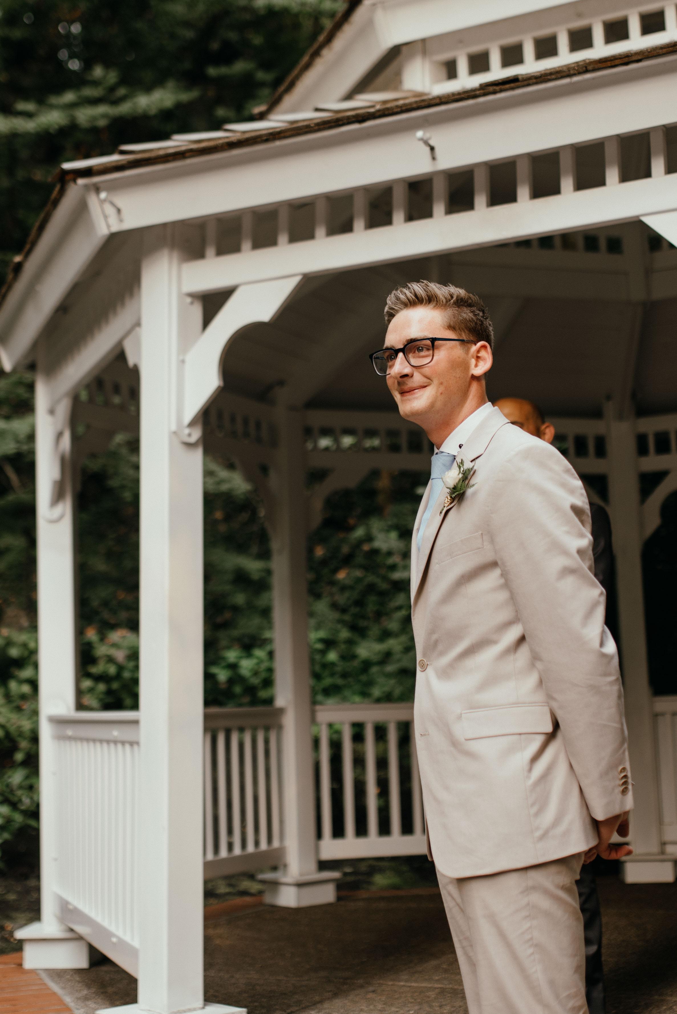 Wedding Photography Portland157.jpg