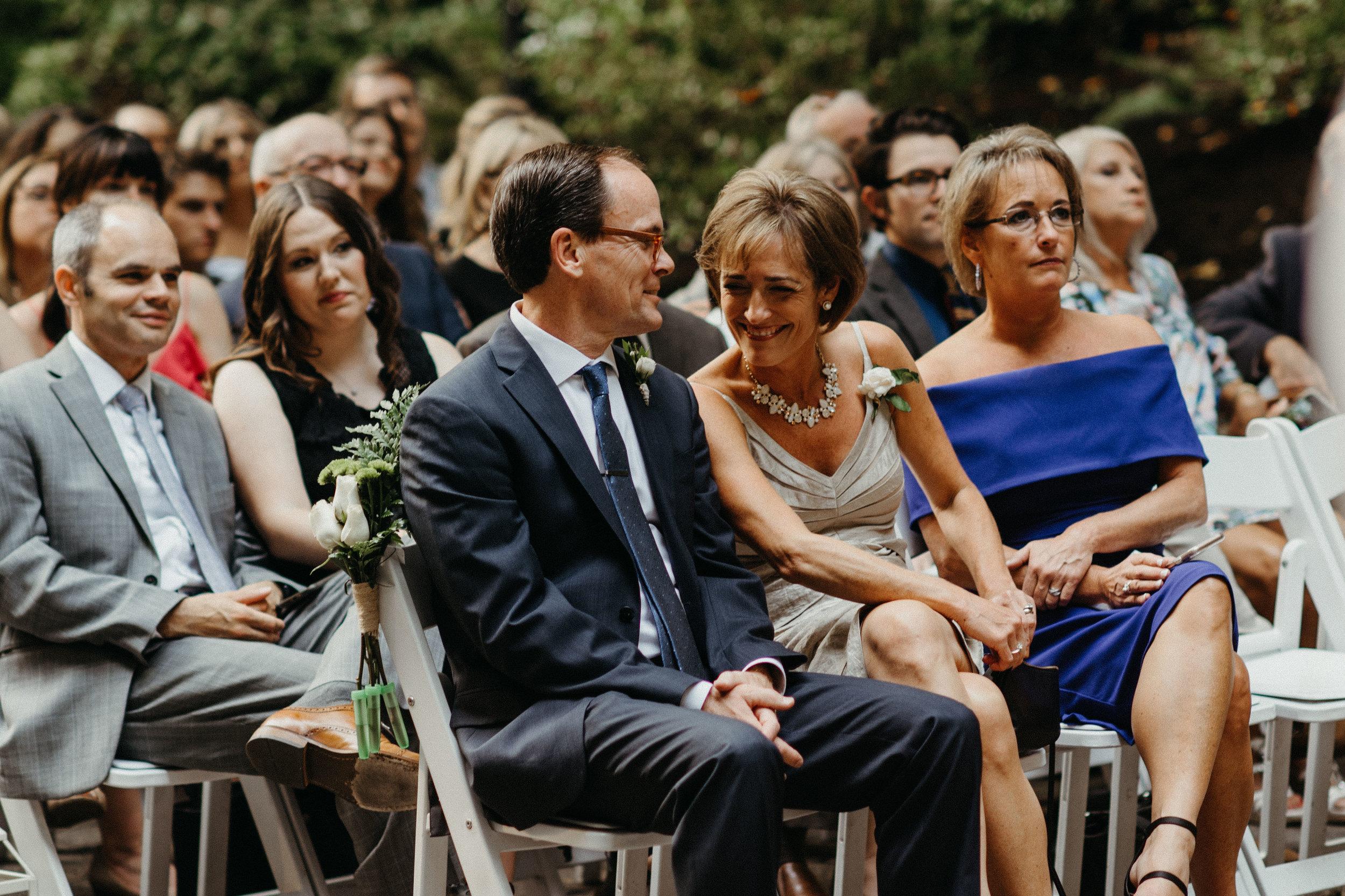 Wedding Photography Portland163.jpg