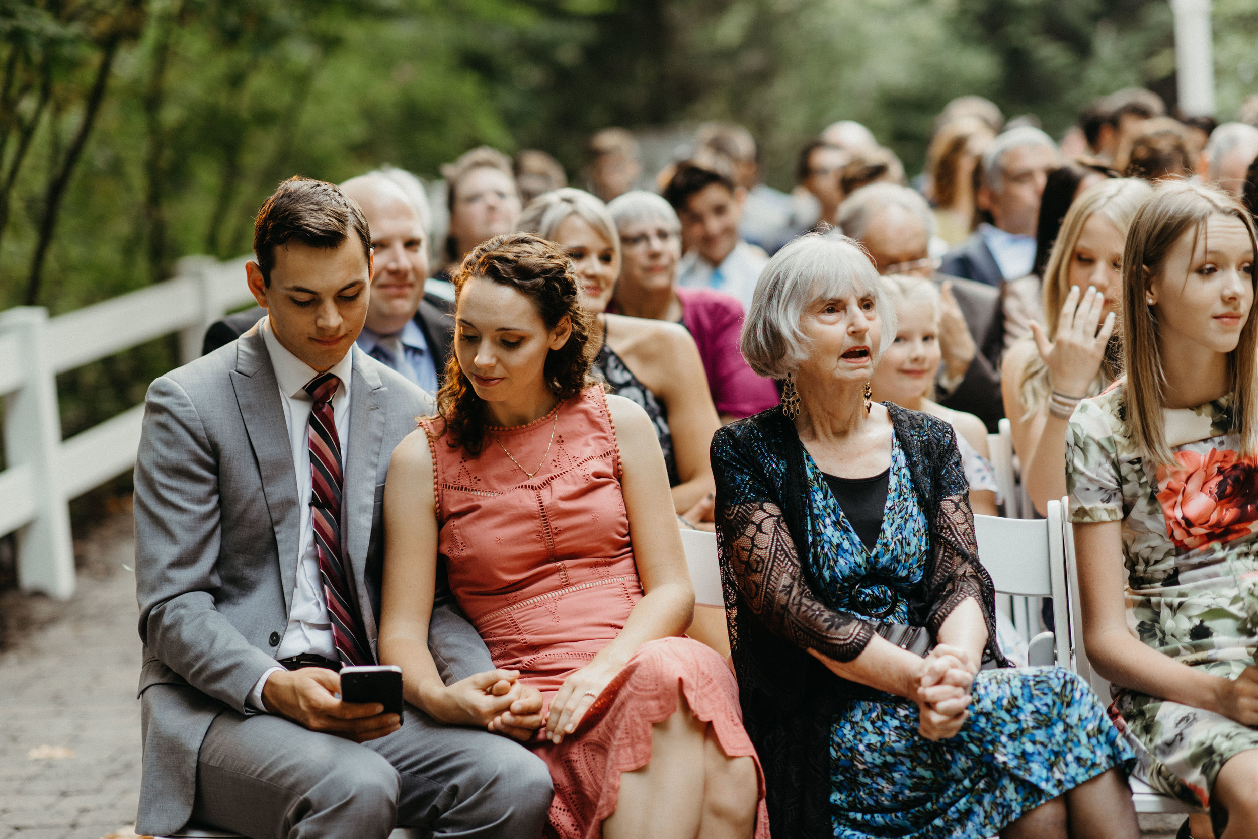 Wedding Photography Portland164.jpg