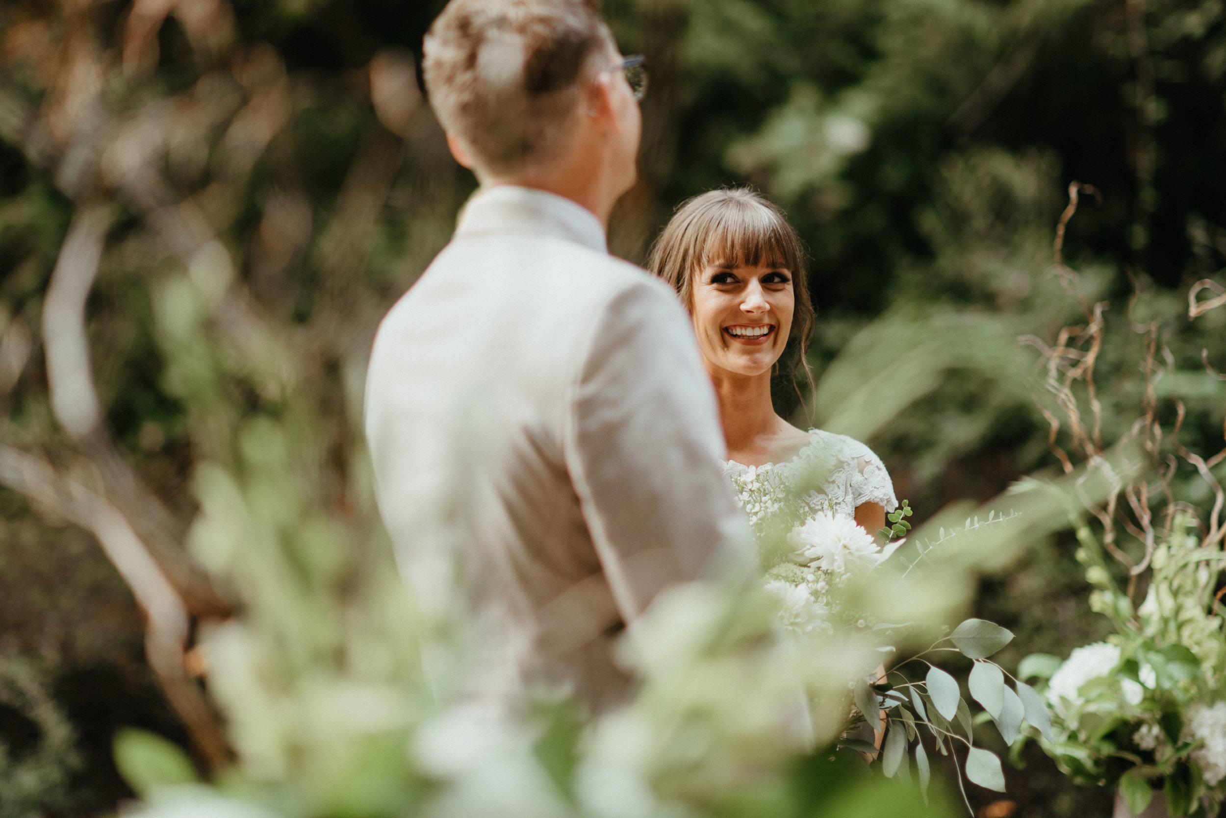 Wedding Photography Portland167.jpg