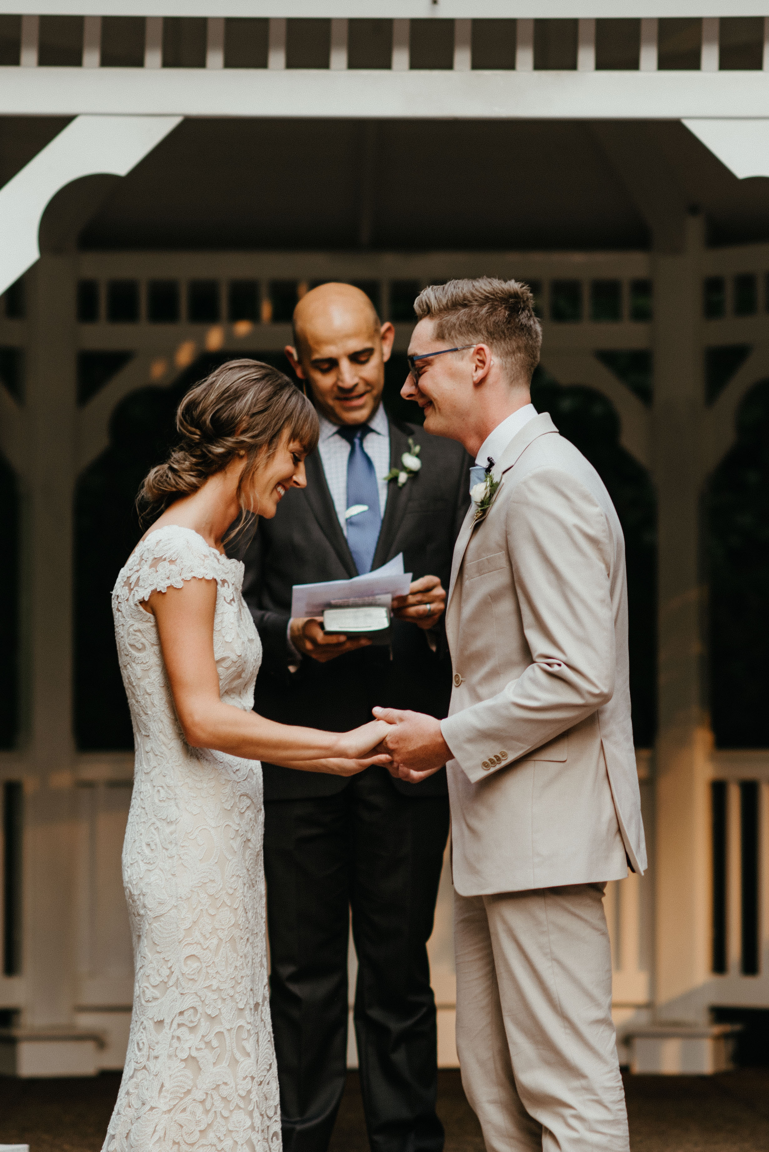 Wedding Photography Portland170.jpg