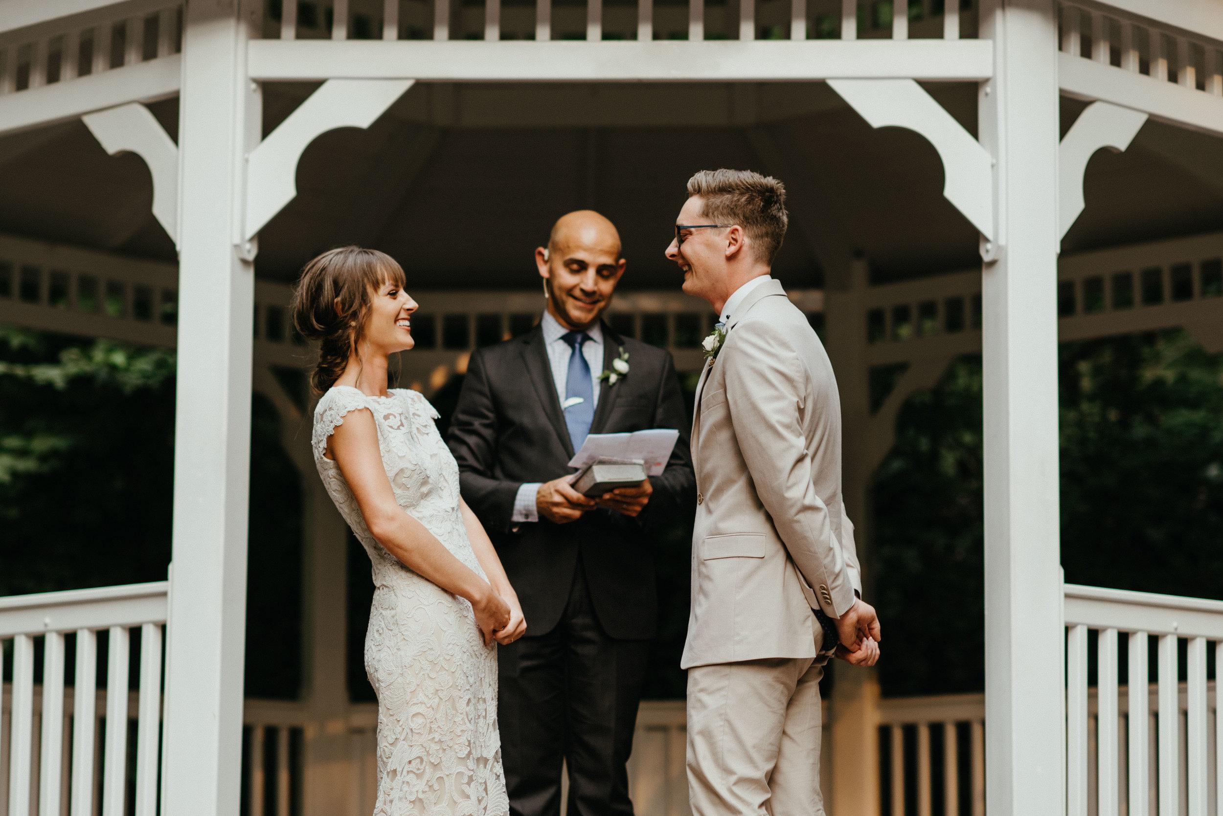 Wedding Photography Portland169.jpg