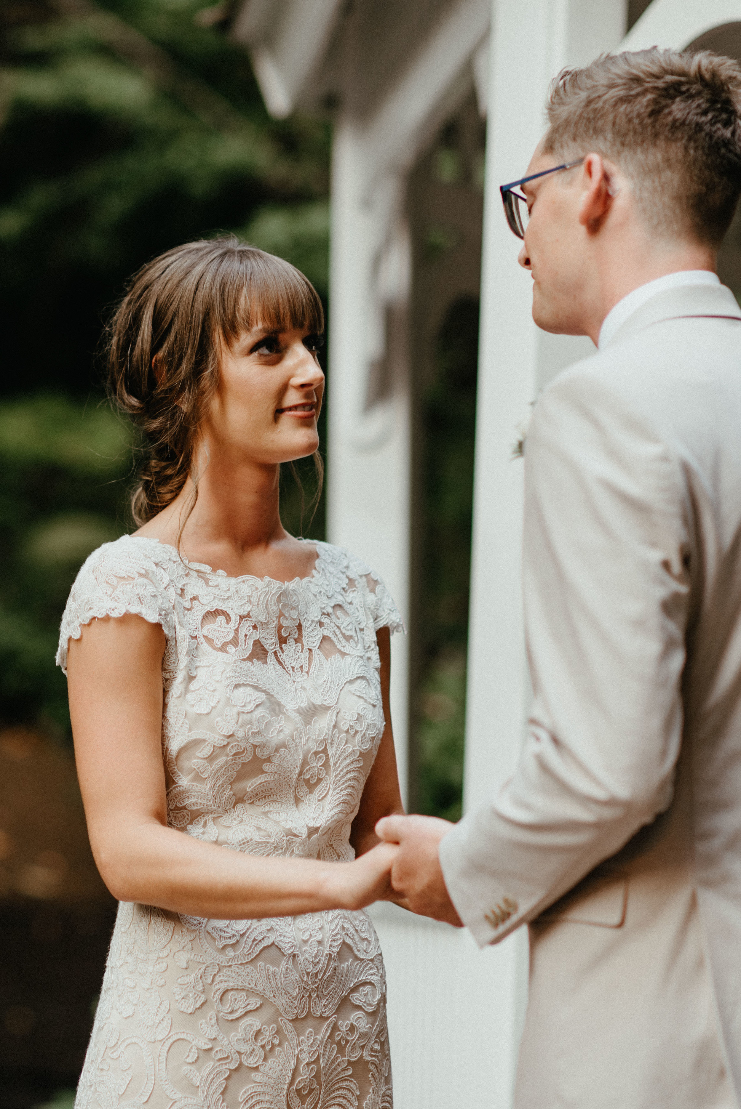 Wedding Photography Portland171.jpg