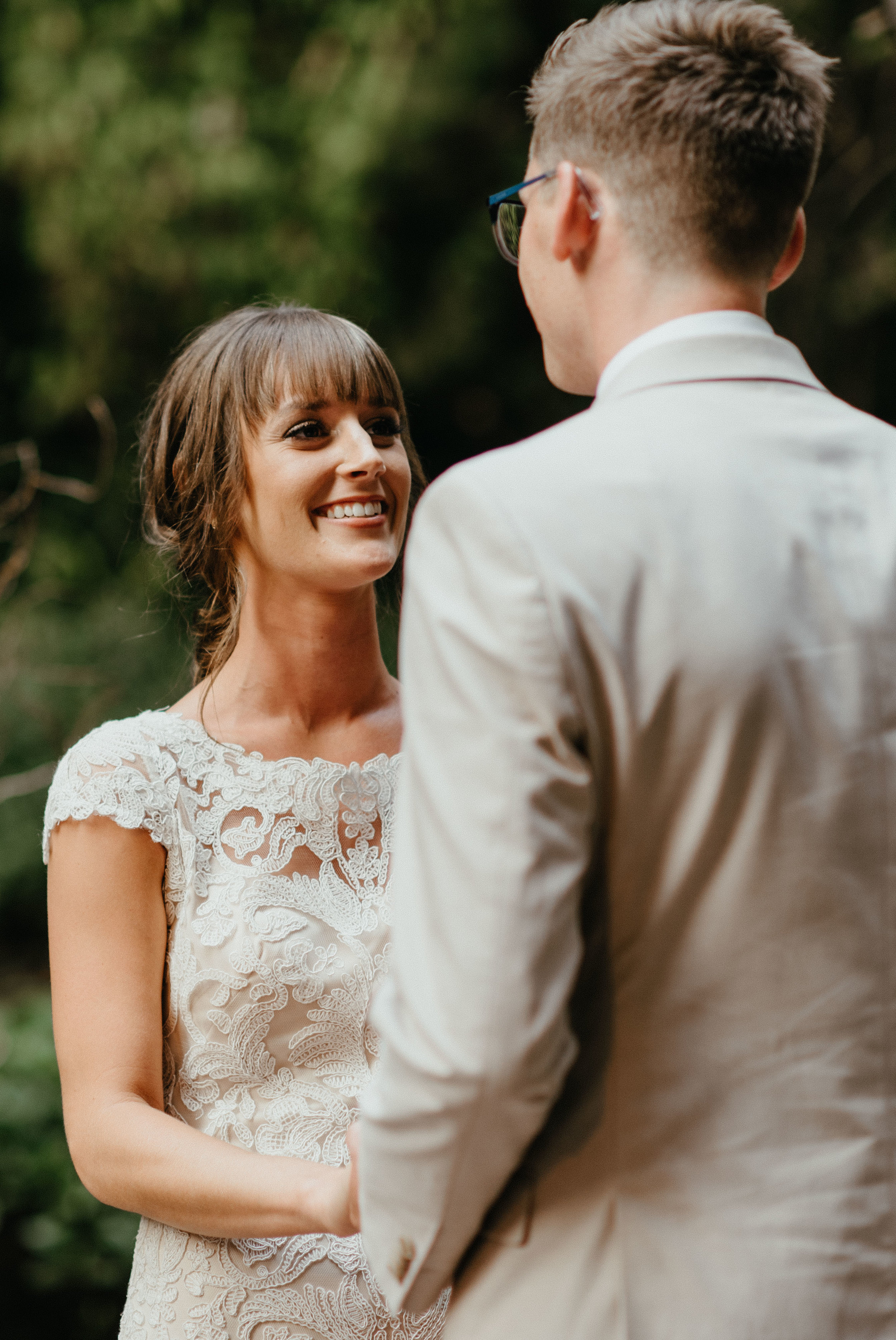 Wedding Photography Portland174.jpg