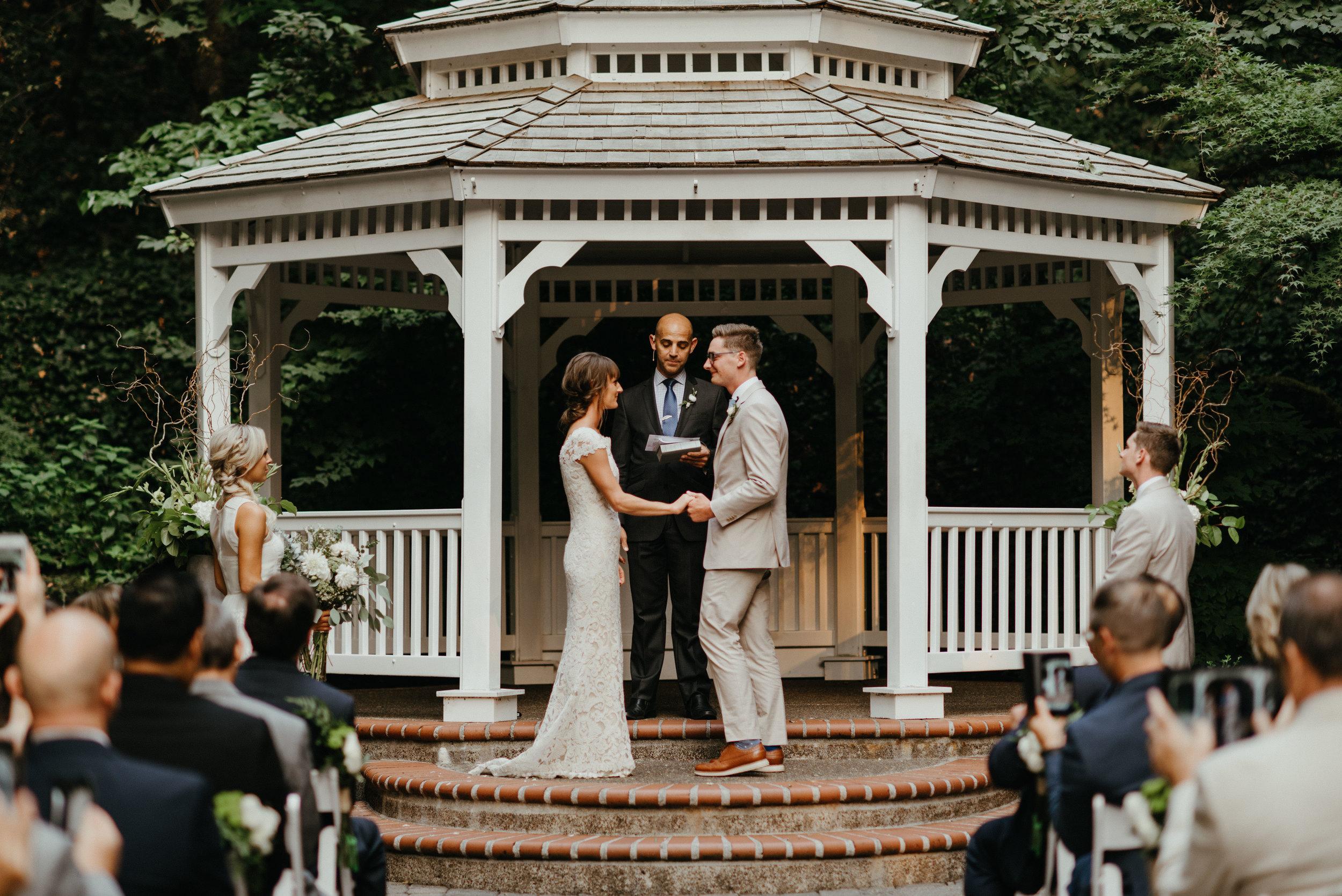 Wedding Photography Portland176.jpg