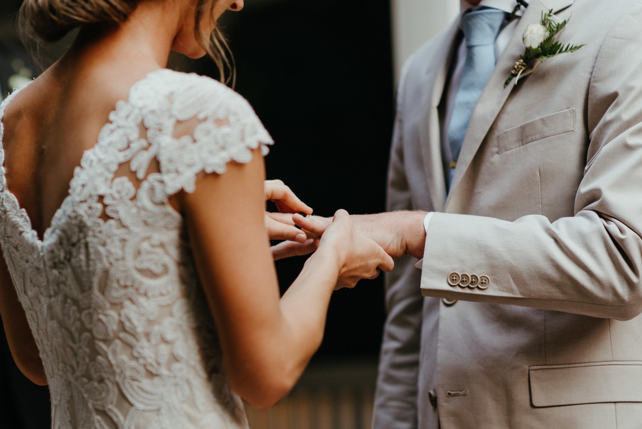 Wedding Photography Portland179.jpg