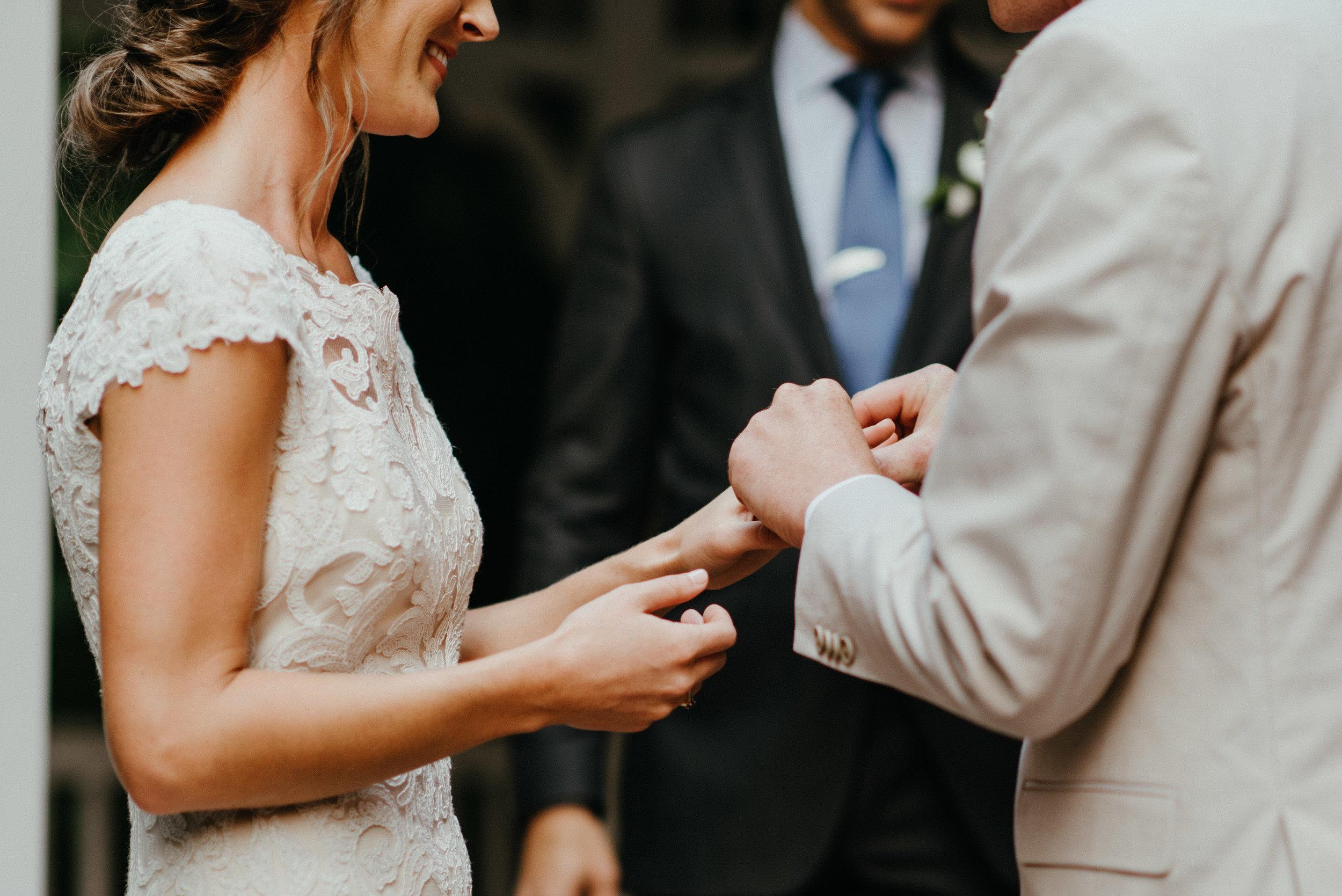 Wedding Photography Portland178.jpg