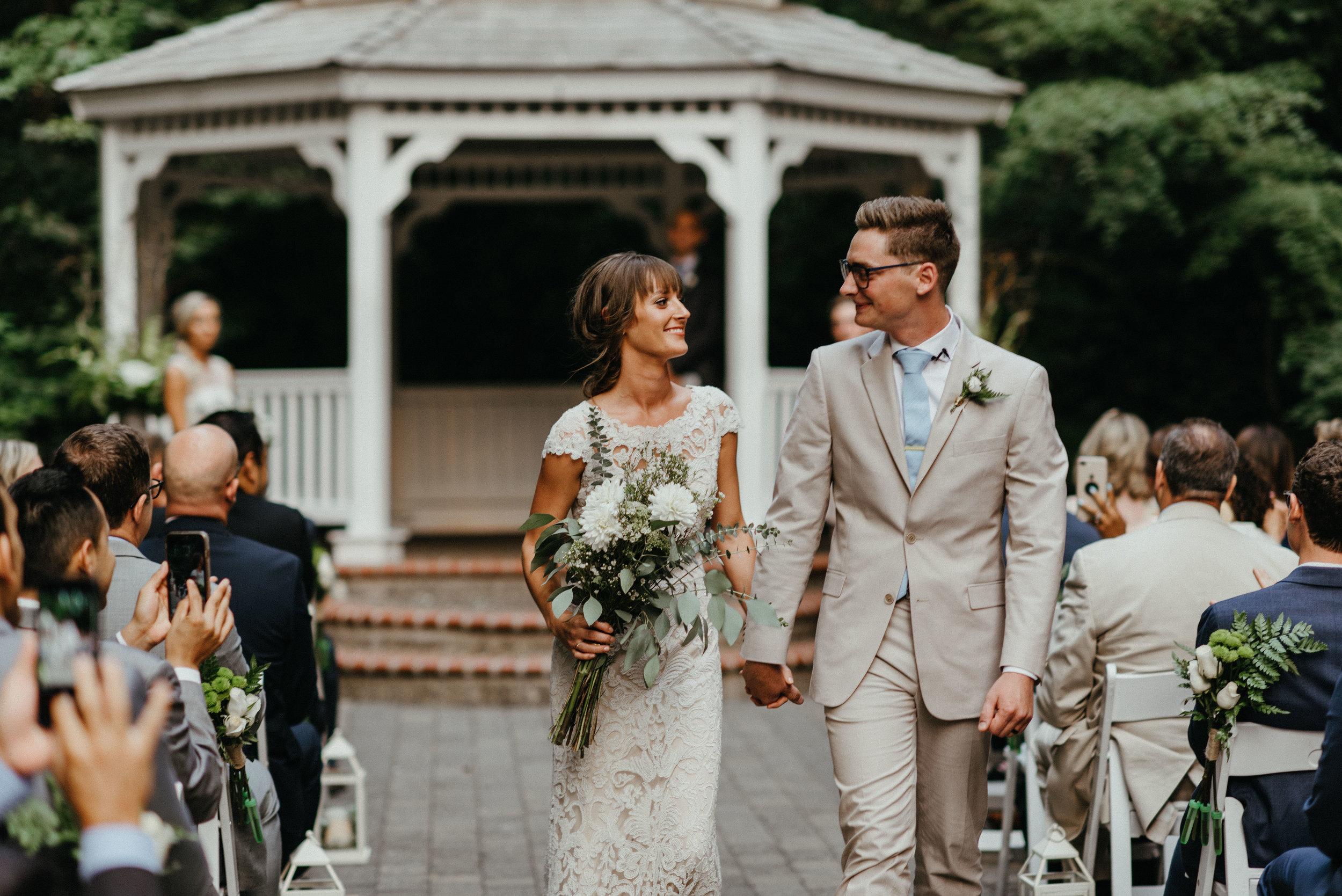 Wedding Photography Portland183.jpg