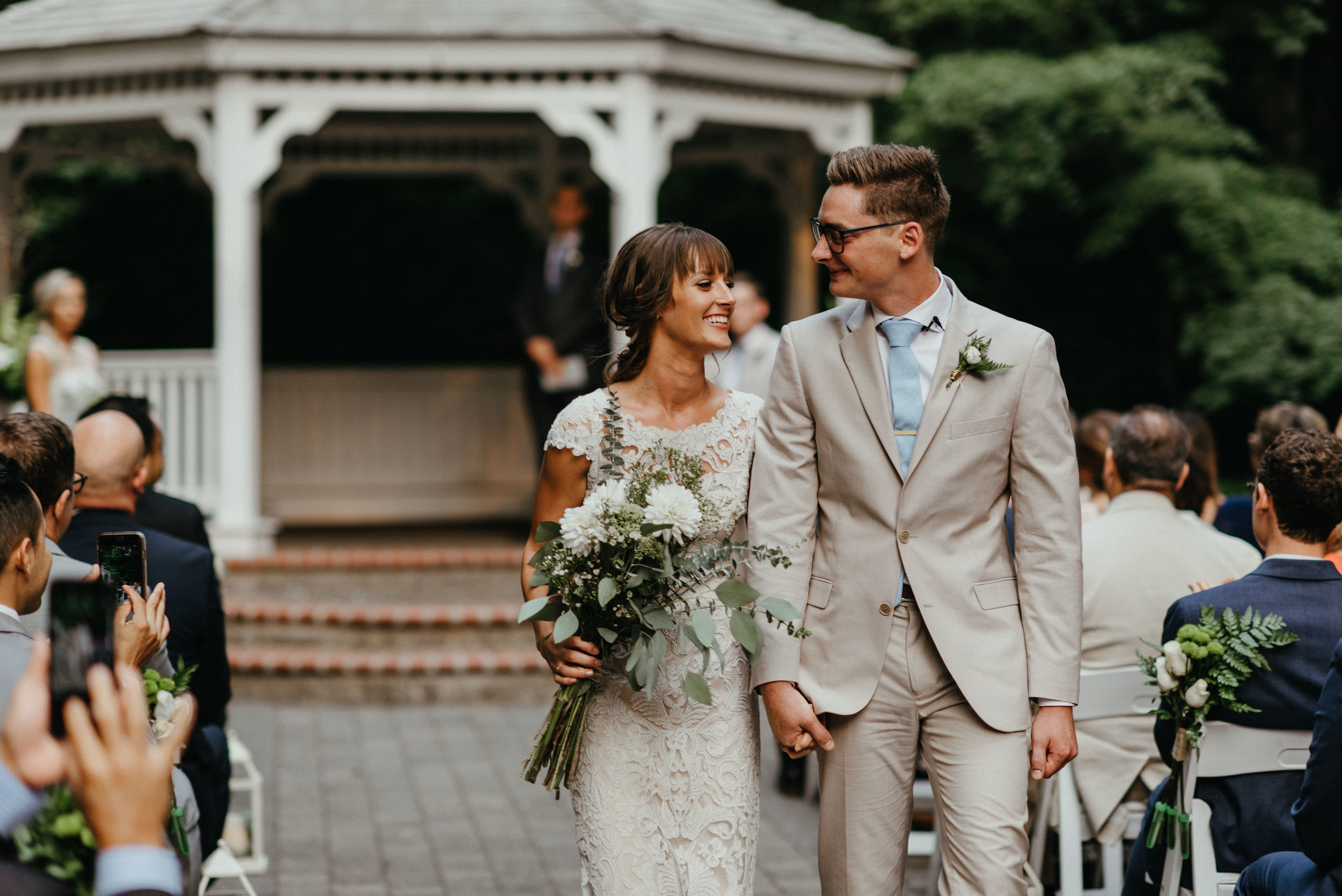 Wedding Photography Portland185.jpg