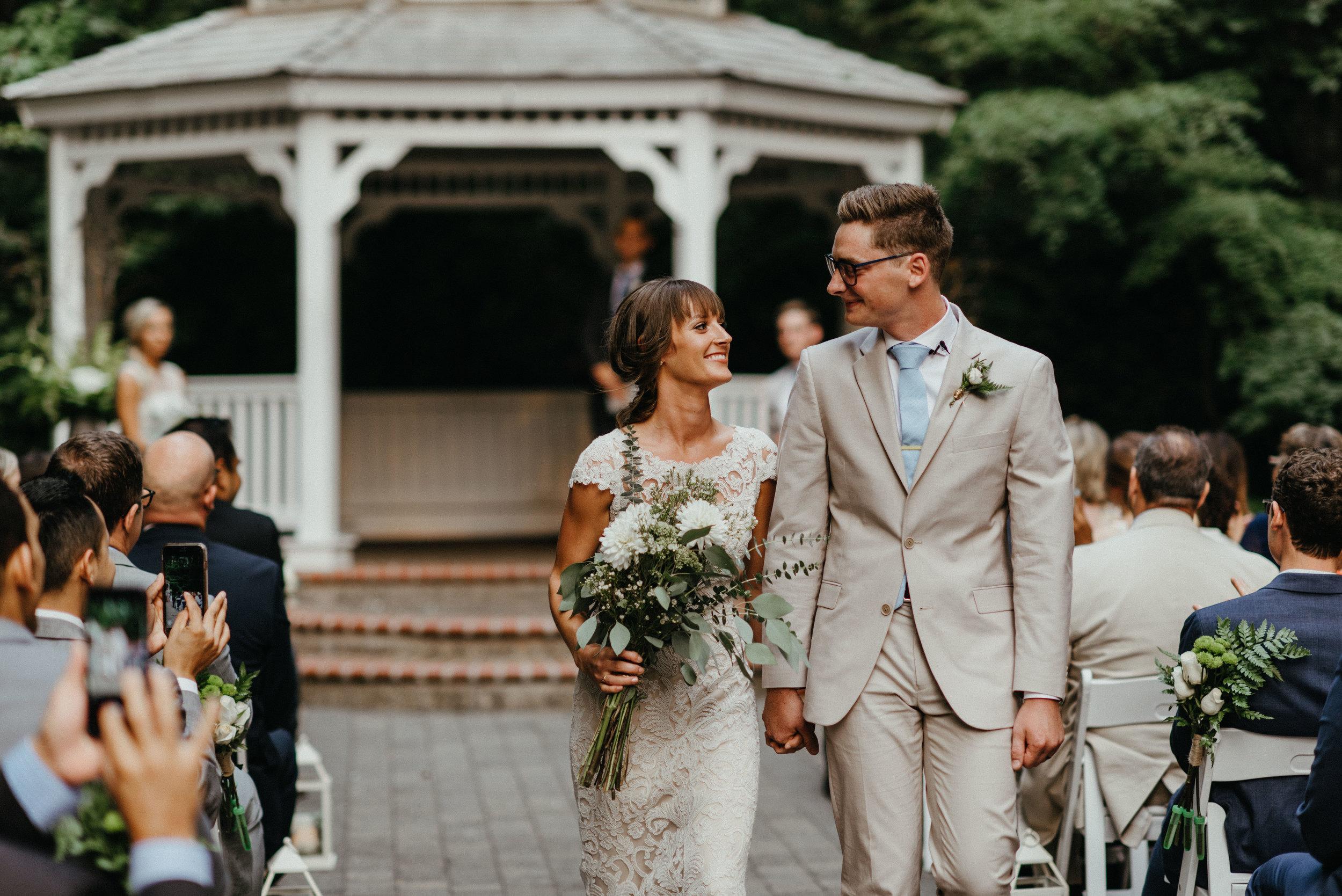 Wedding Photography Portland184.jpg
