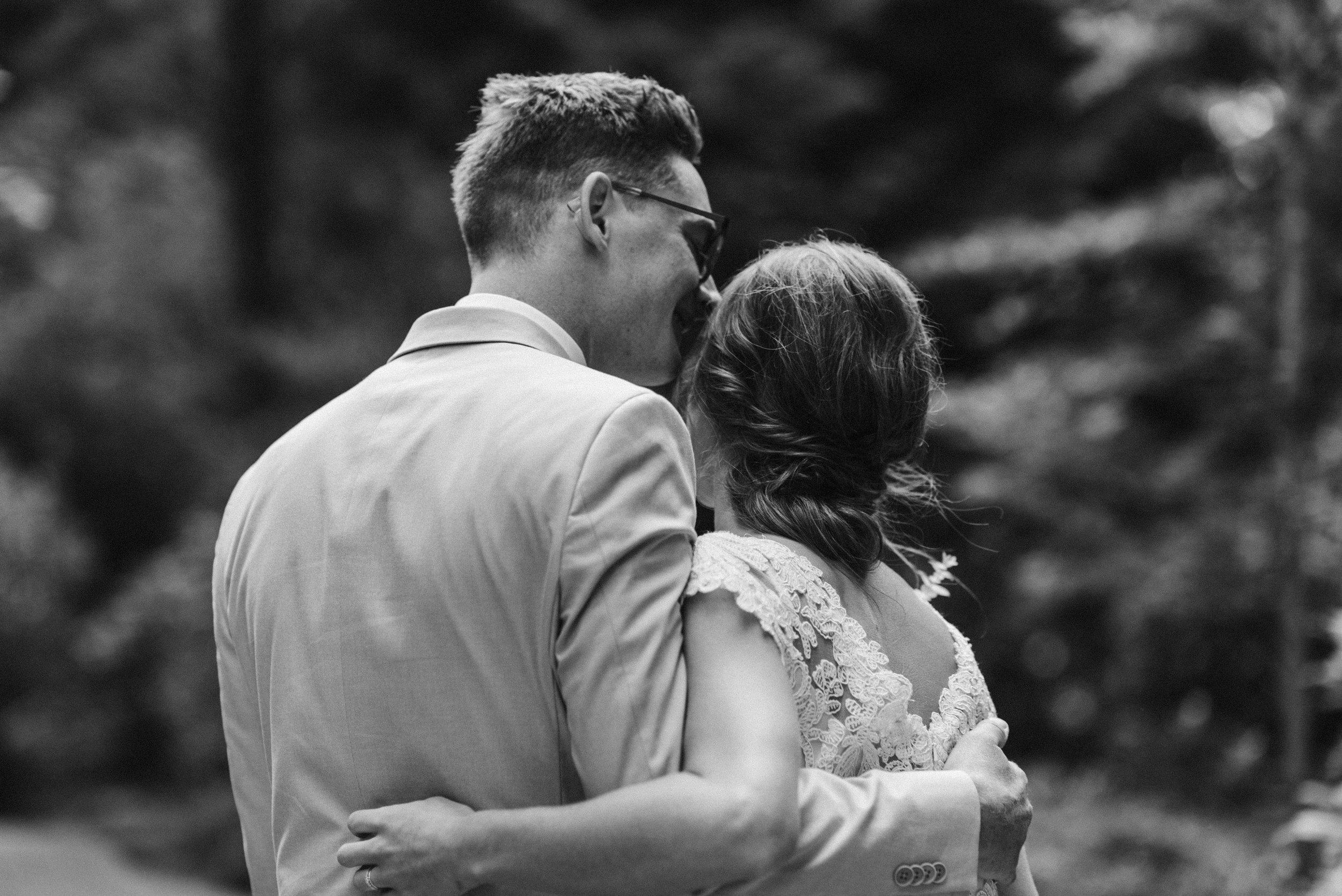 Wedding Photography Portland188.jpg