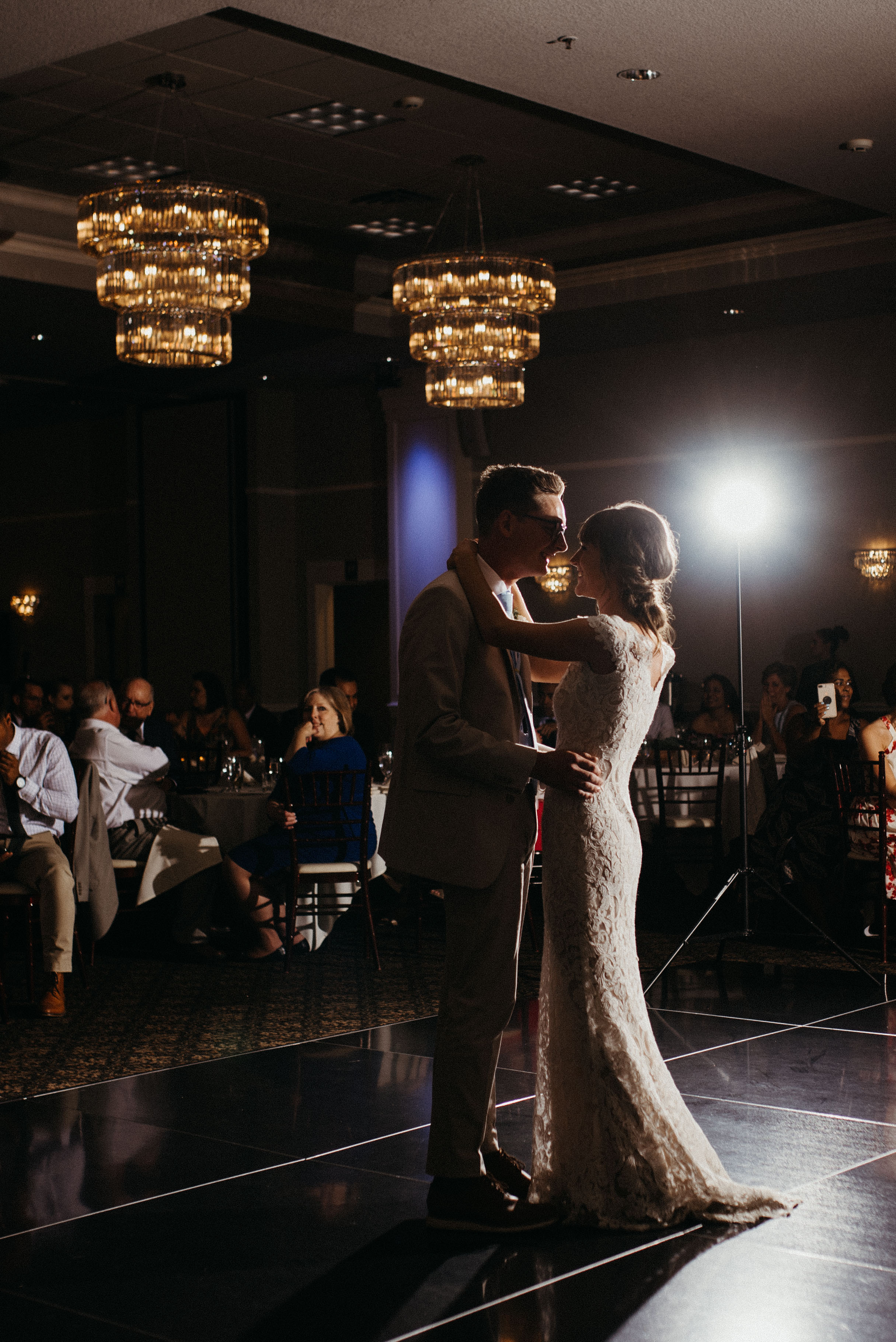 Wedding Photography Portland205.jpg