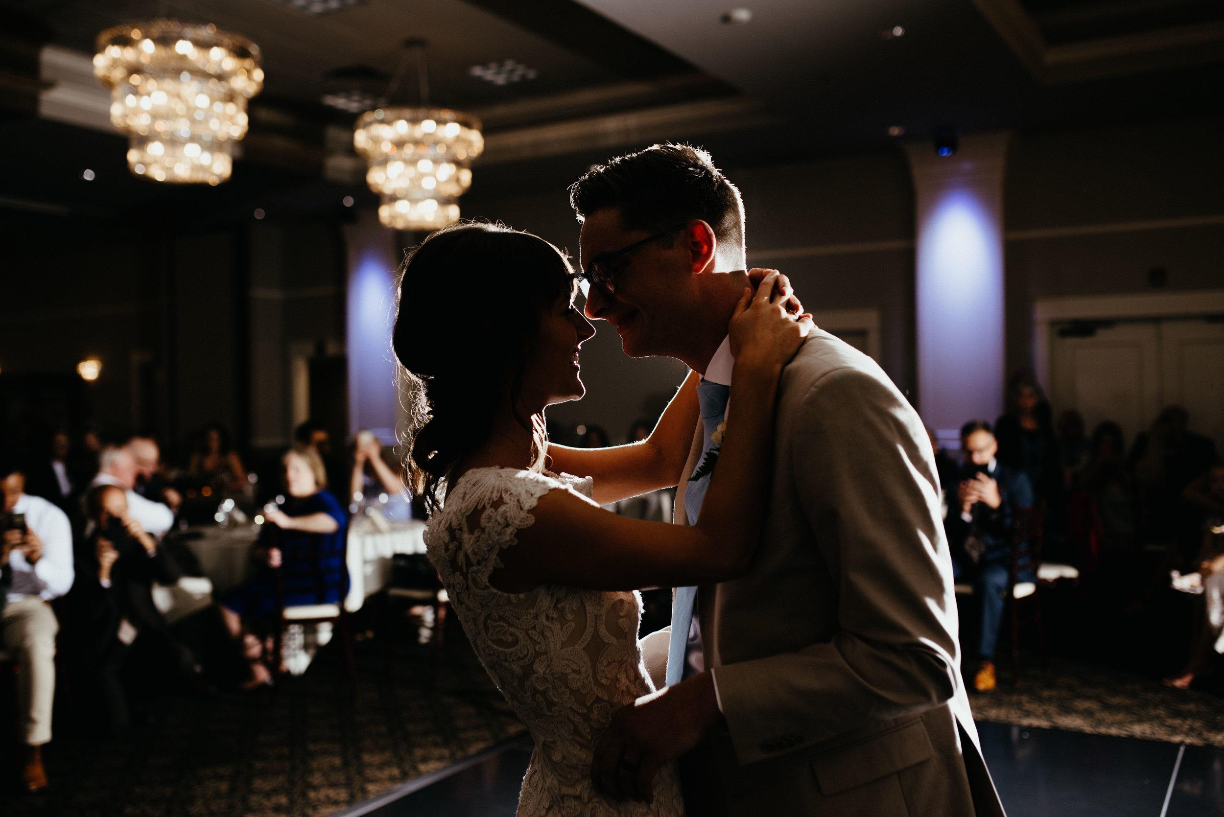 Wedding Photography Portland208.jpg