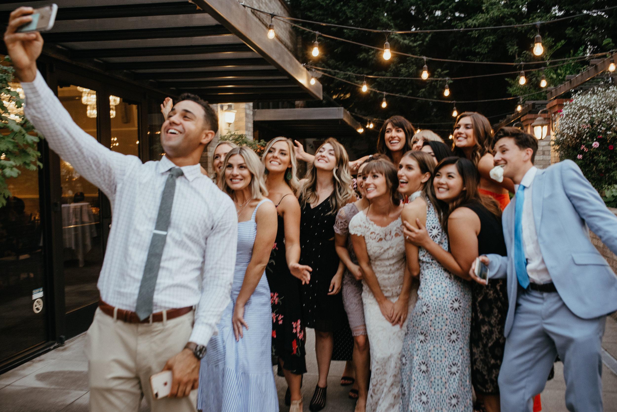 Wedding Photography Portland213.jpg
