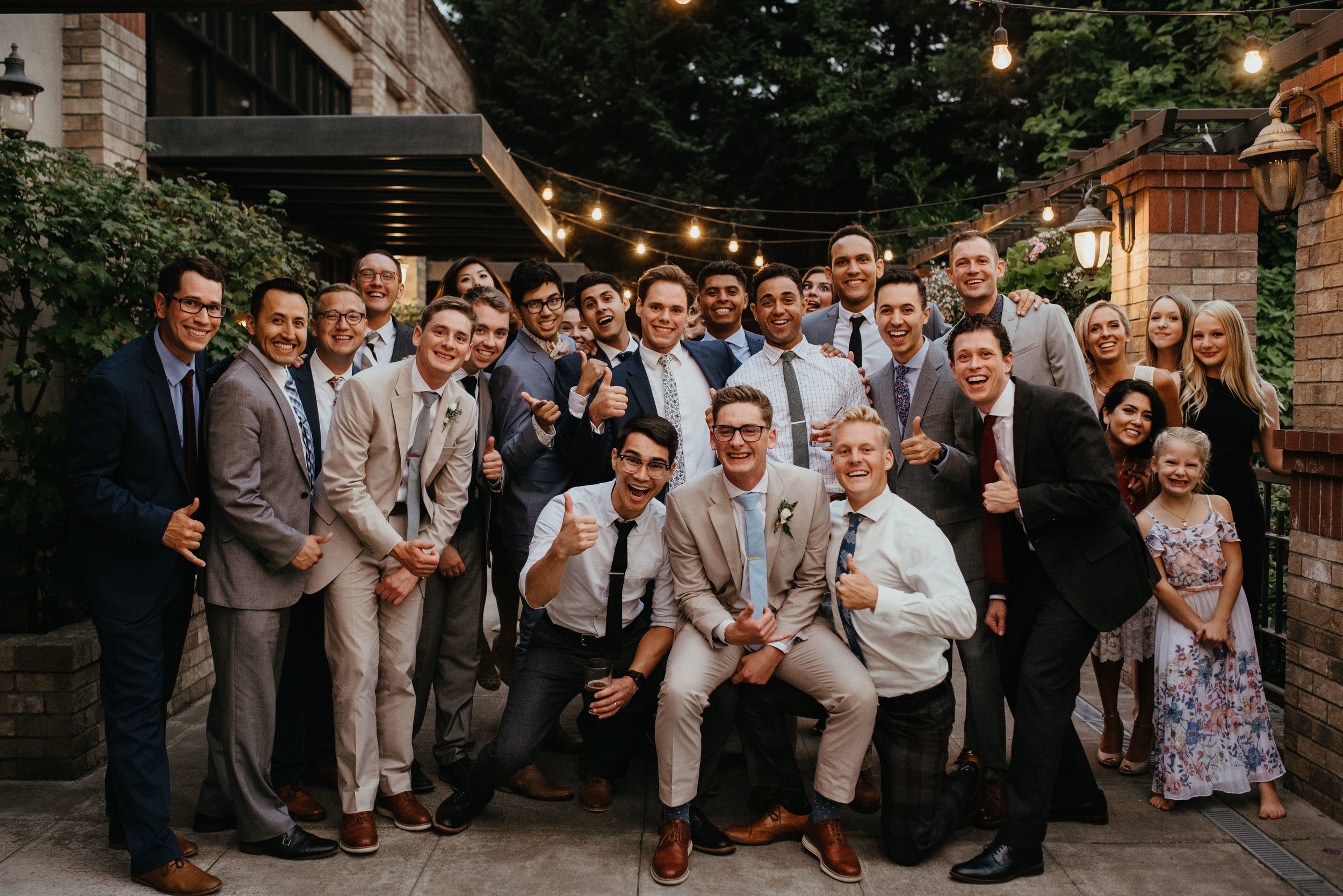 Wedding Photography Portland218.jpg