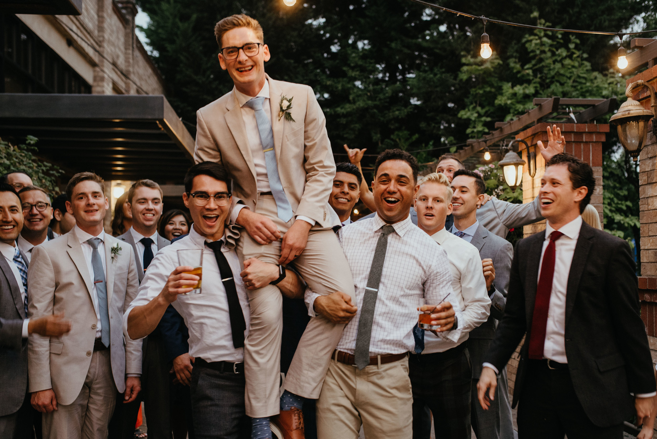 Wedding Photography Portland220.jpg