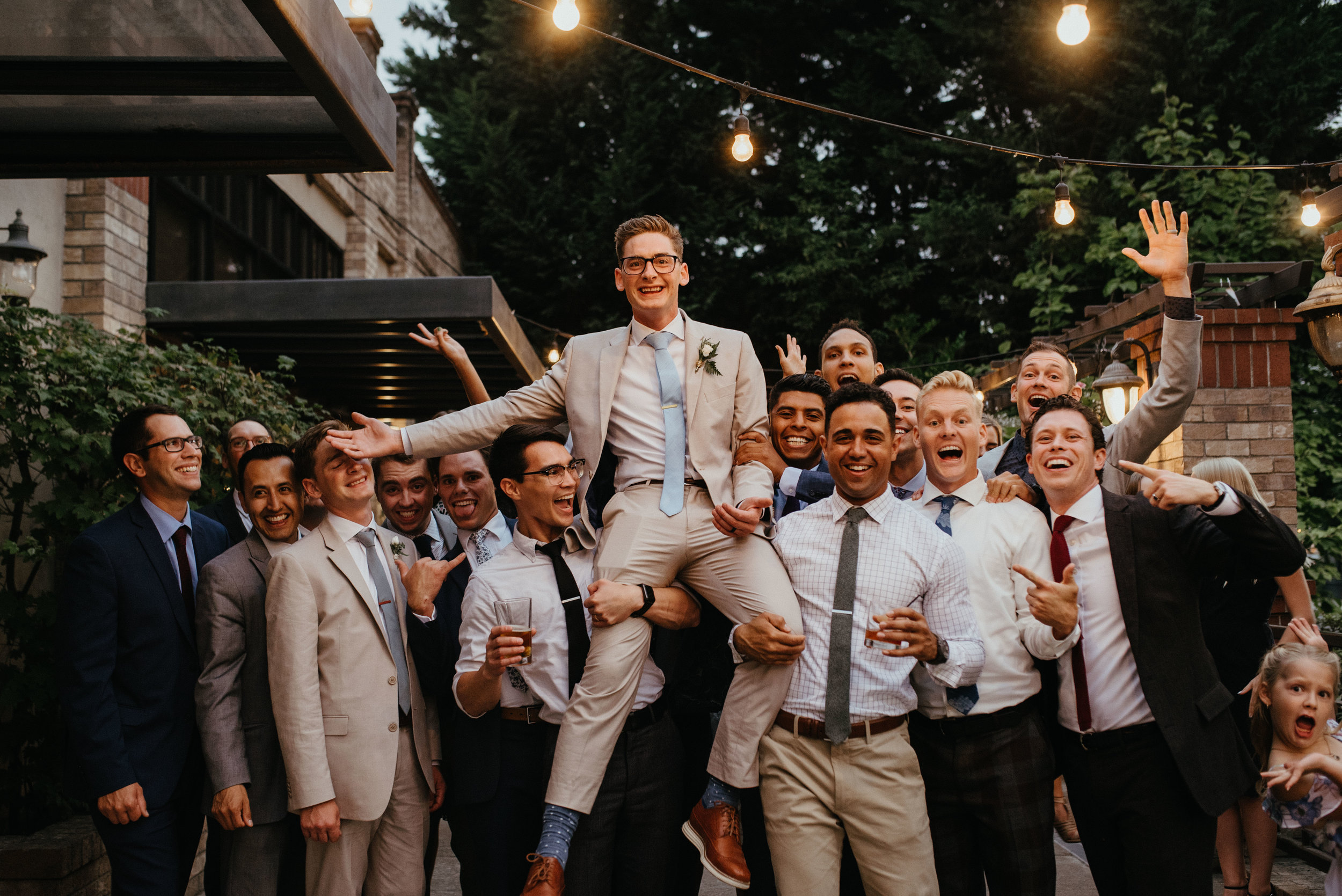 Wedding Photography Portland221.jpg