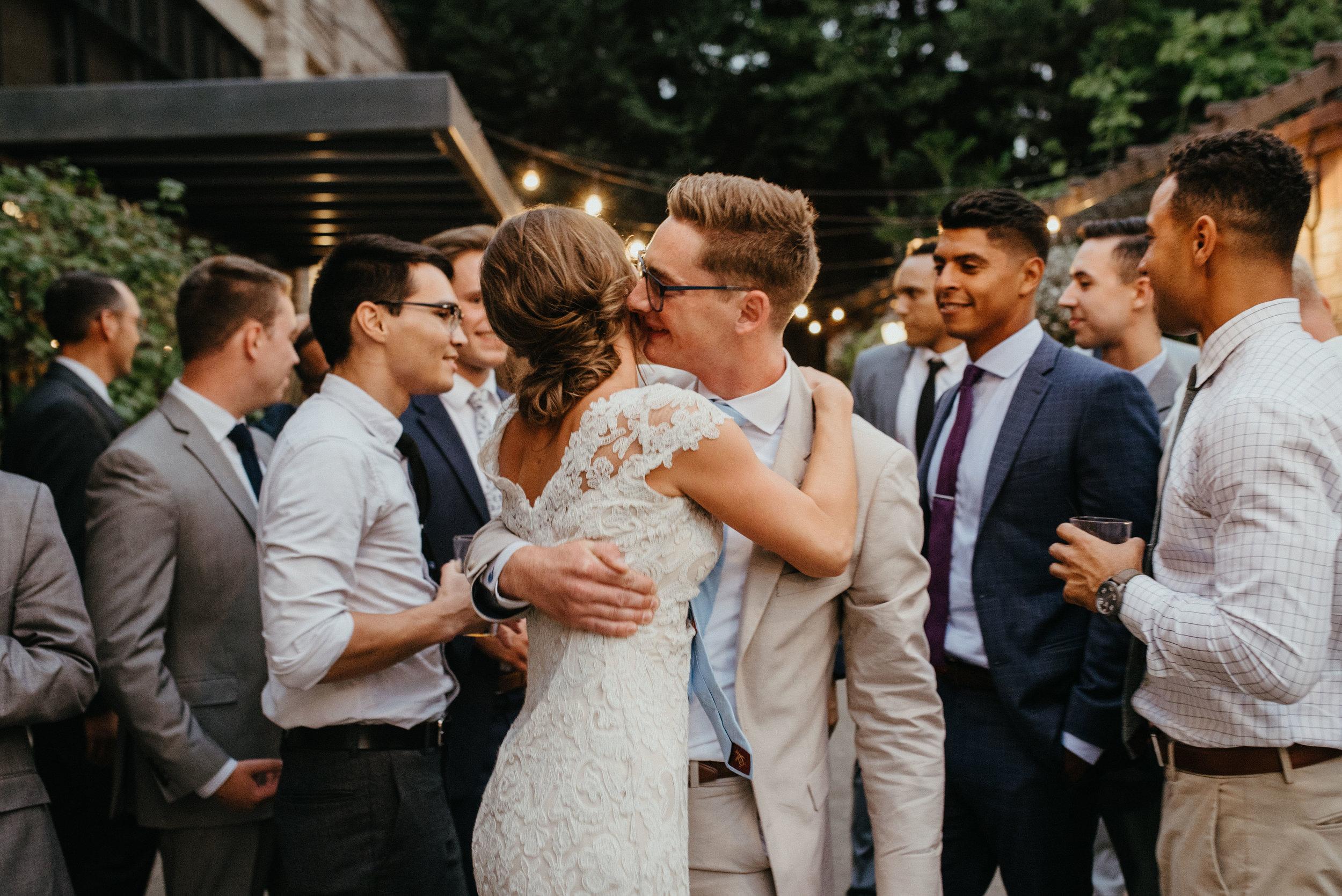 Wedding Photography Portland223.jpg