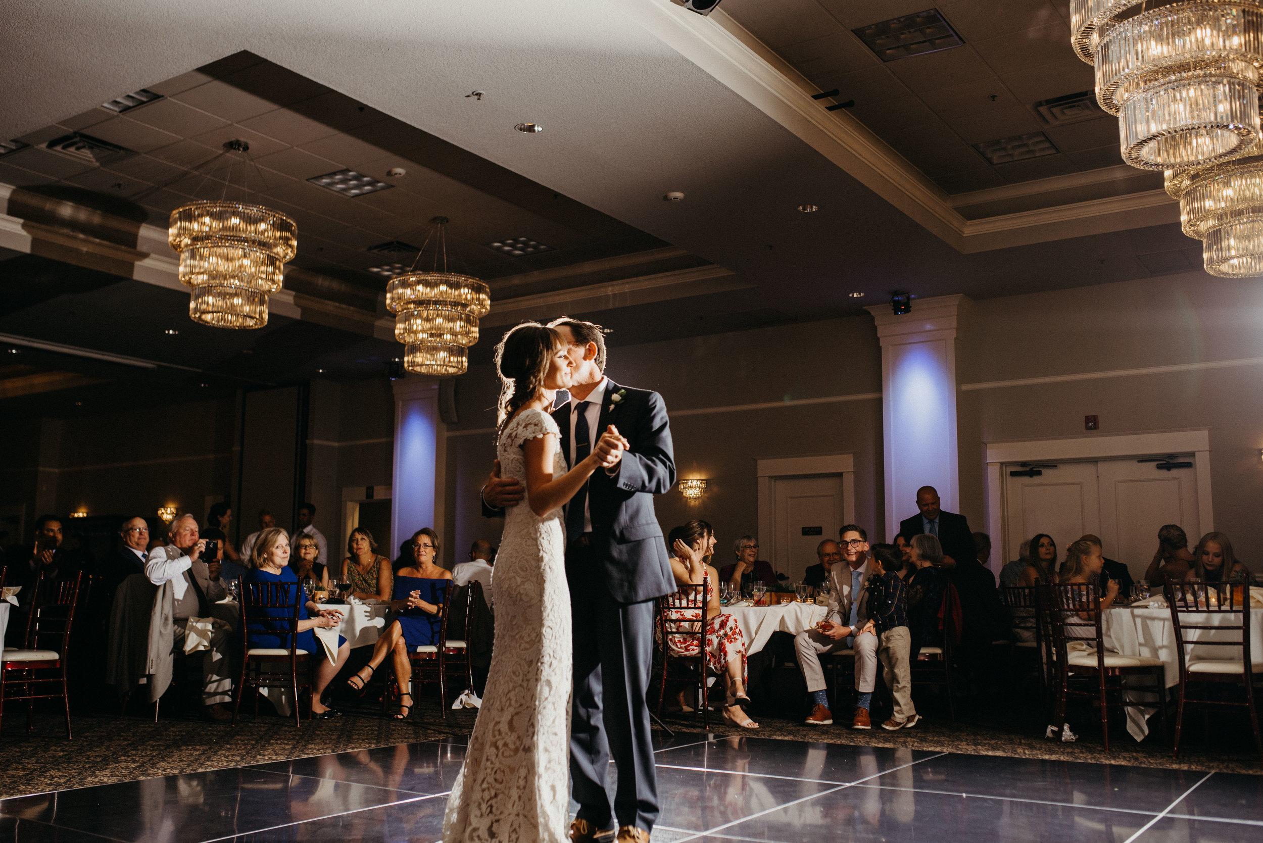 Wedding Photography Portland228.jpg