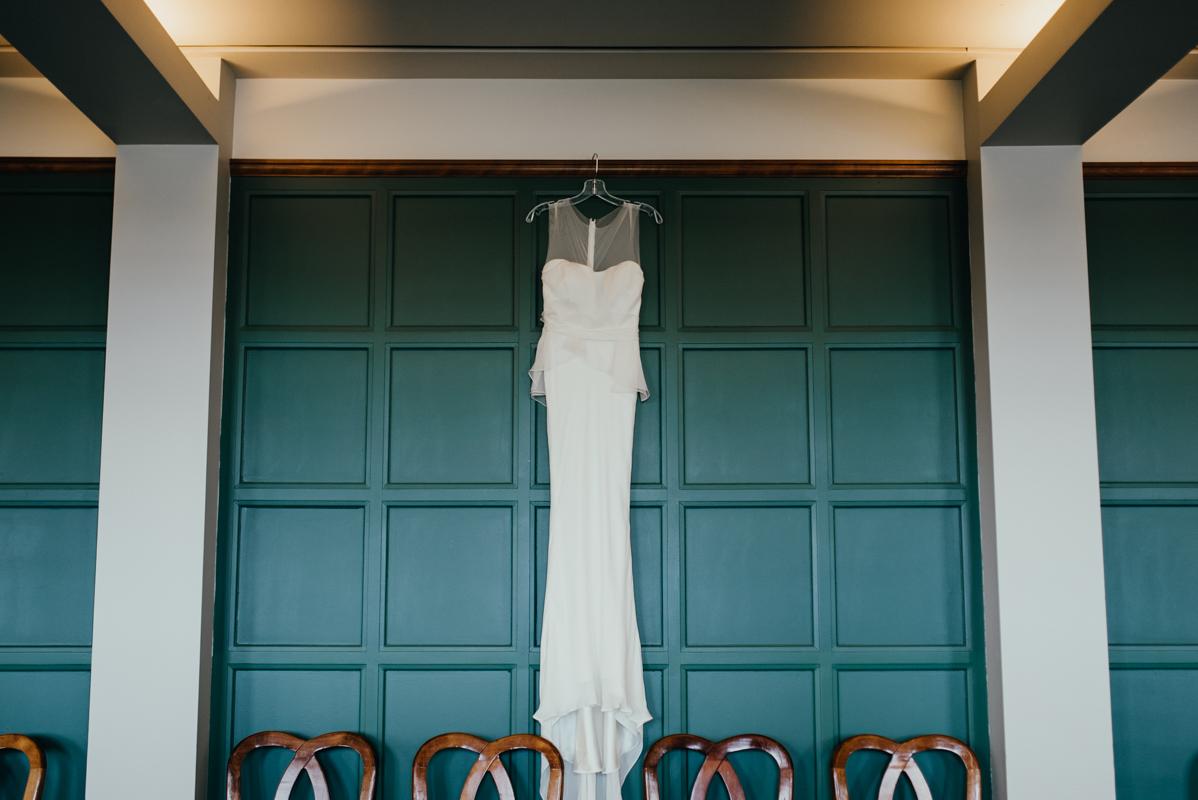 Chicago Symphony Center wedding photographer-4.jpg