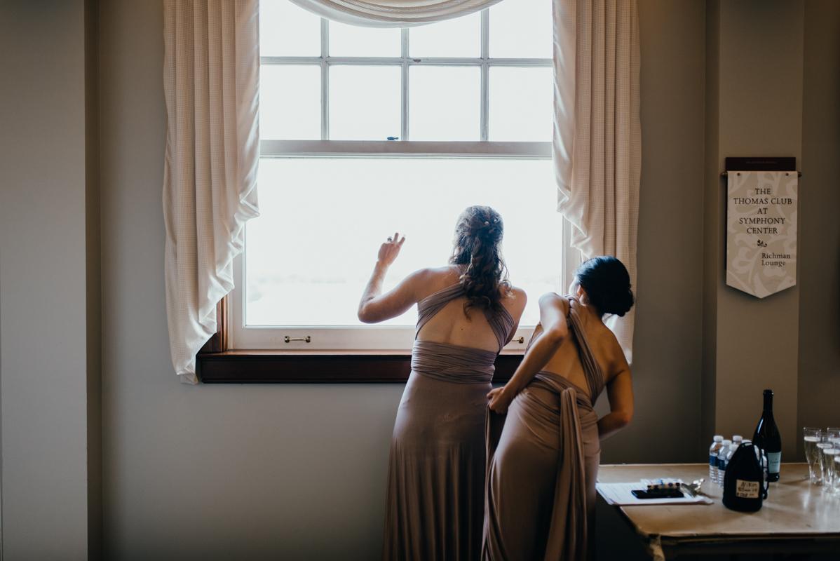 Chicago Symphony Center wedding photographer-5.jpg
