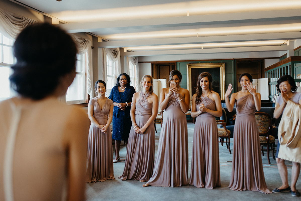 Chicago Symphony Center wedding photographer-18.jpg