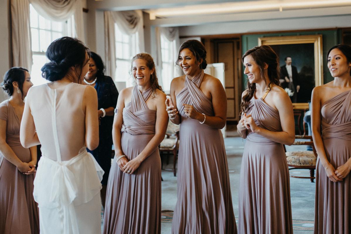Chicago Symphony Center wedding photographer-20.jpg