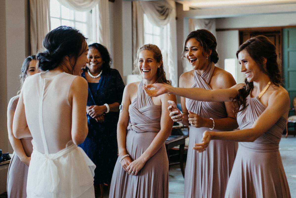 Chicago Symphony Center wedding photographer-22.jpg
