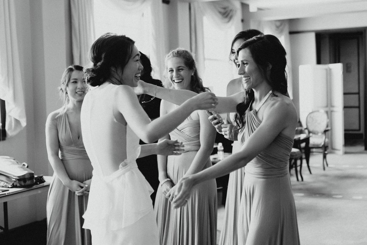 Chicago Symphony Center wedding photographer-23.jpg