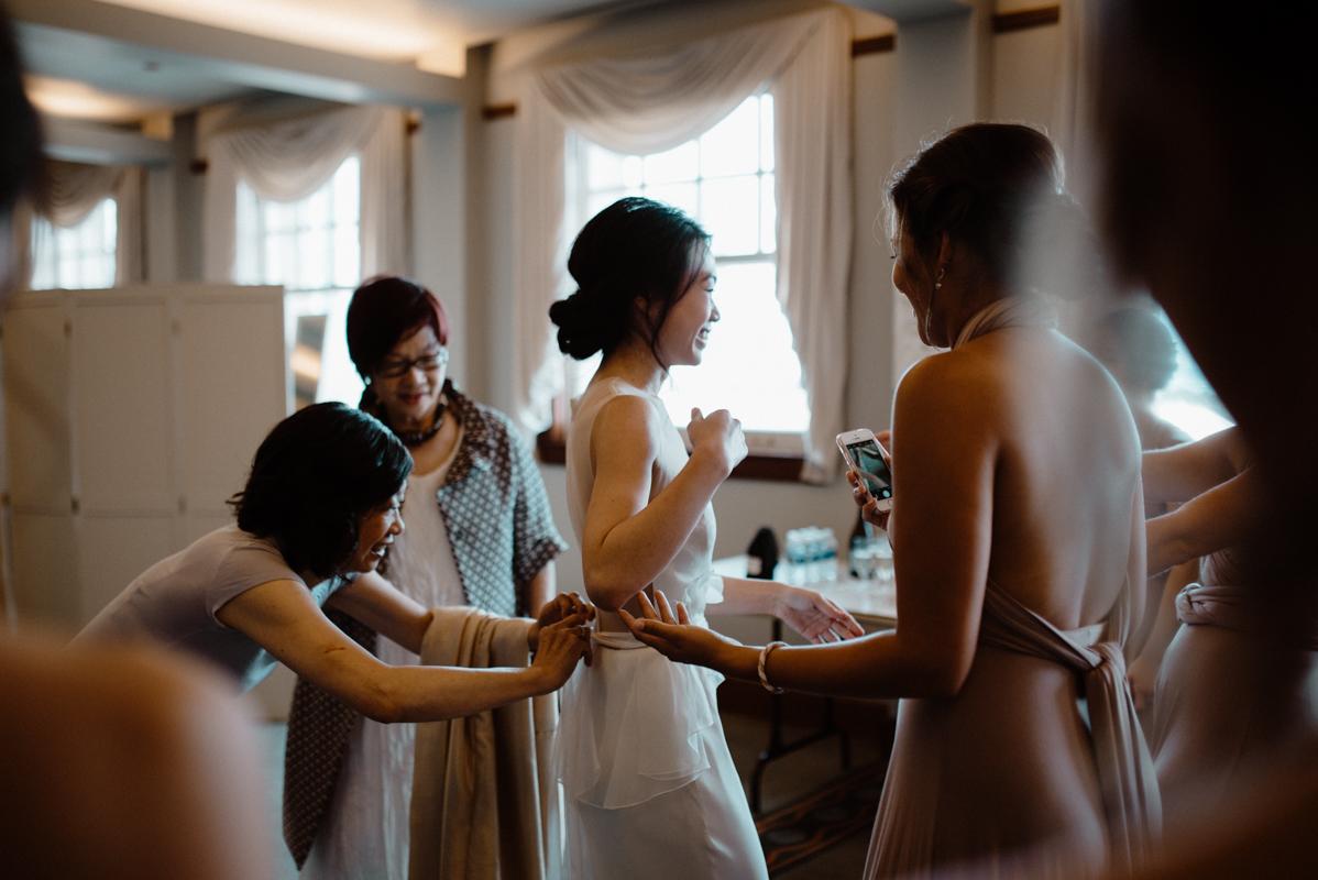 Chicago Symphony Center wedding photographer-26.jpg