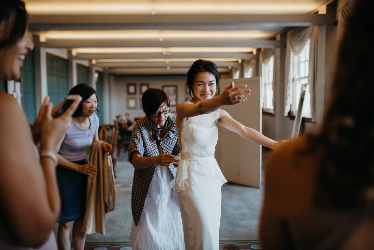 Chicago Symphony Center wedding photographer-27.jpg