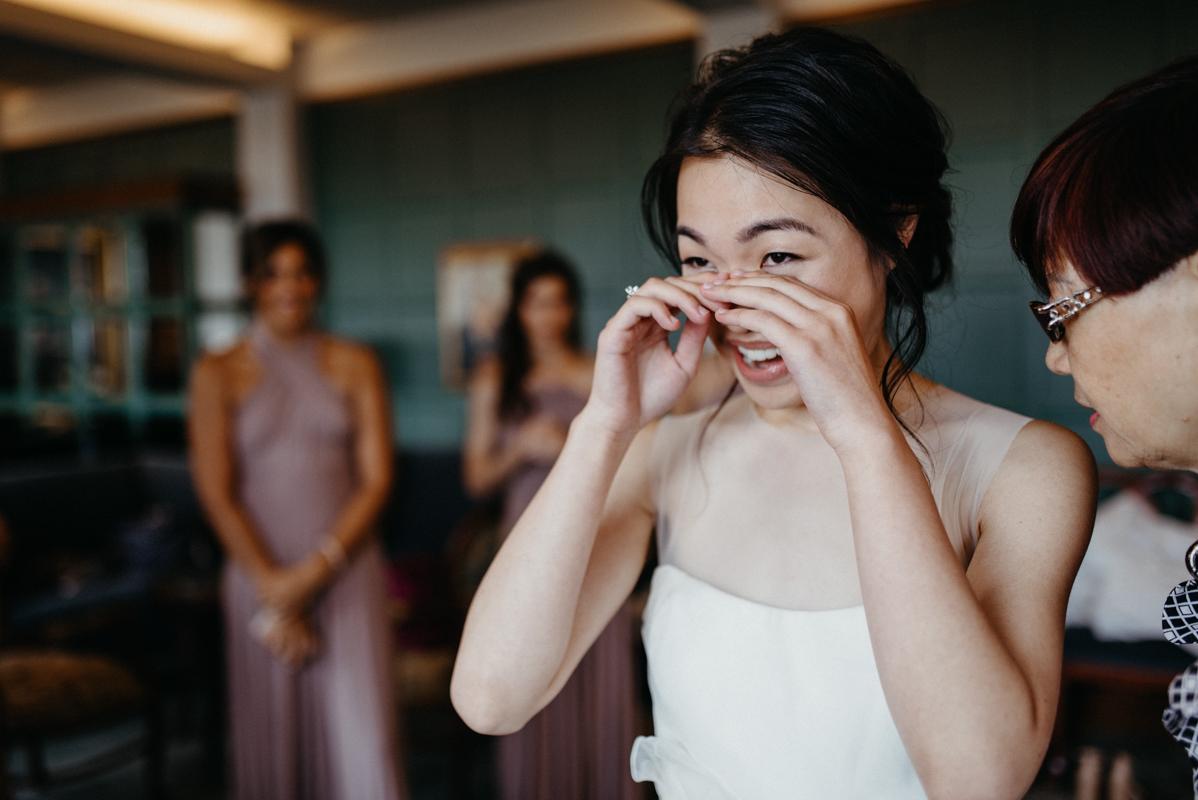 Chicago Symphony Center wedding photographer-29.jpg