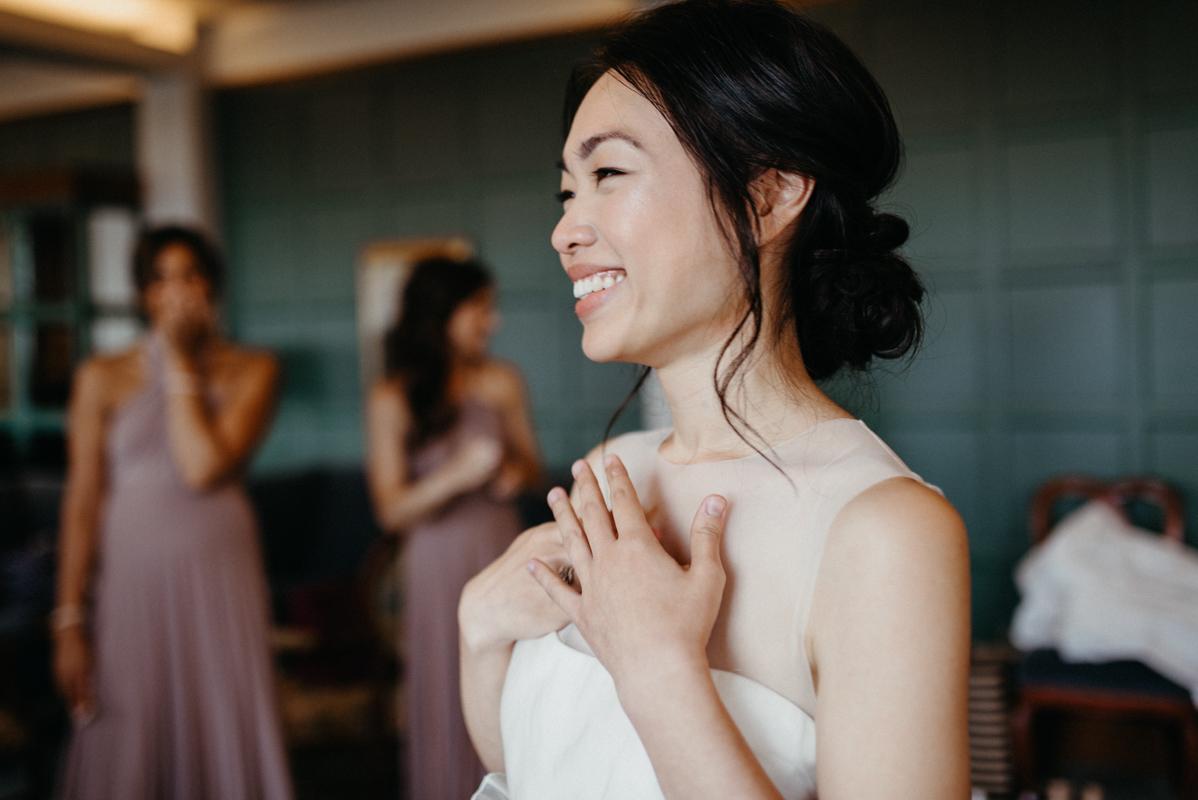 Chicago Symphony Center wedding photographer-31.jpg