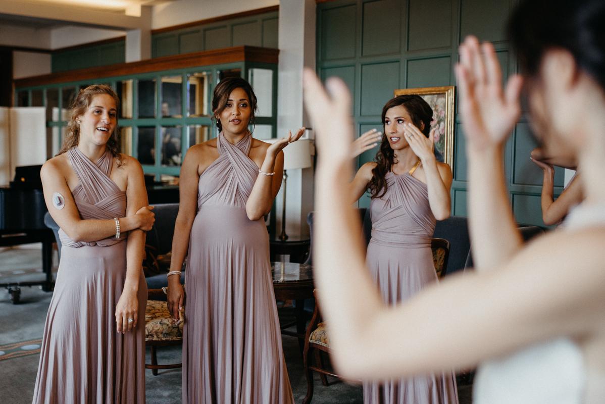 Chicago Symphony Center wedding photographer-32.jpg