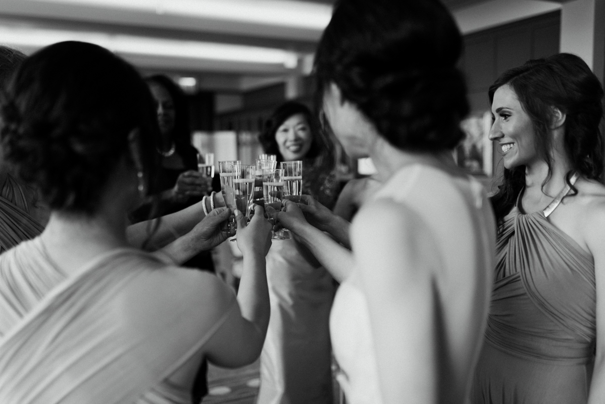 Chicago Symphony Center wedding photographer-35.jpg