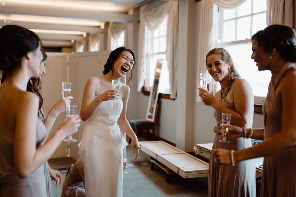 Chicago Symphony Center wedding photographer-37.jpg
