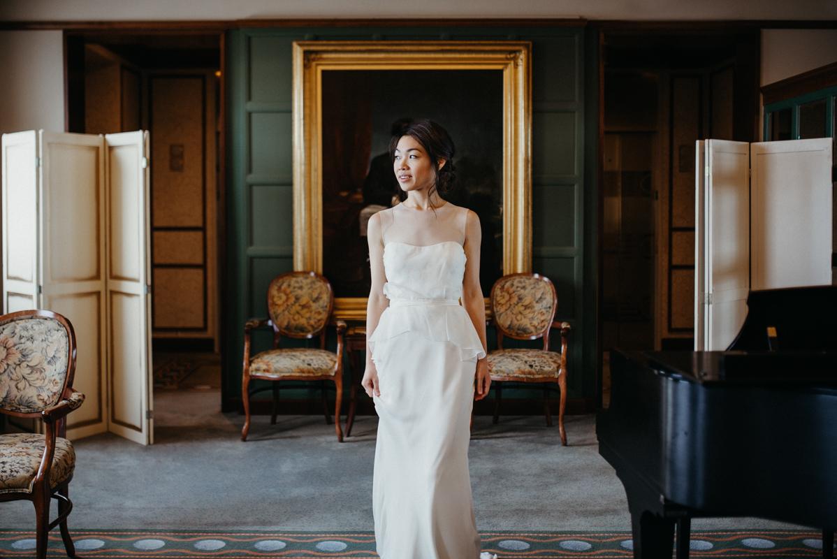 Chicago Symphony Center wedding photographer-43.jpg