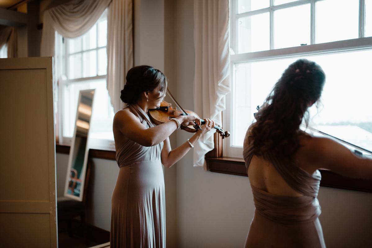 Chicago Symphony Center wedding photographer-44.jpg