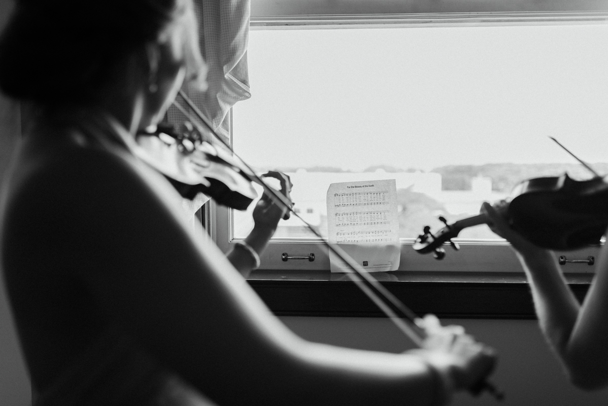 Chicago Symphony Center wedding photographer-46.jpg