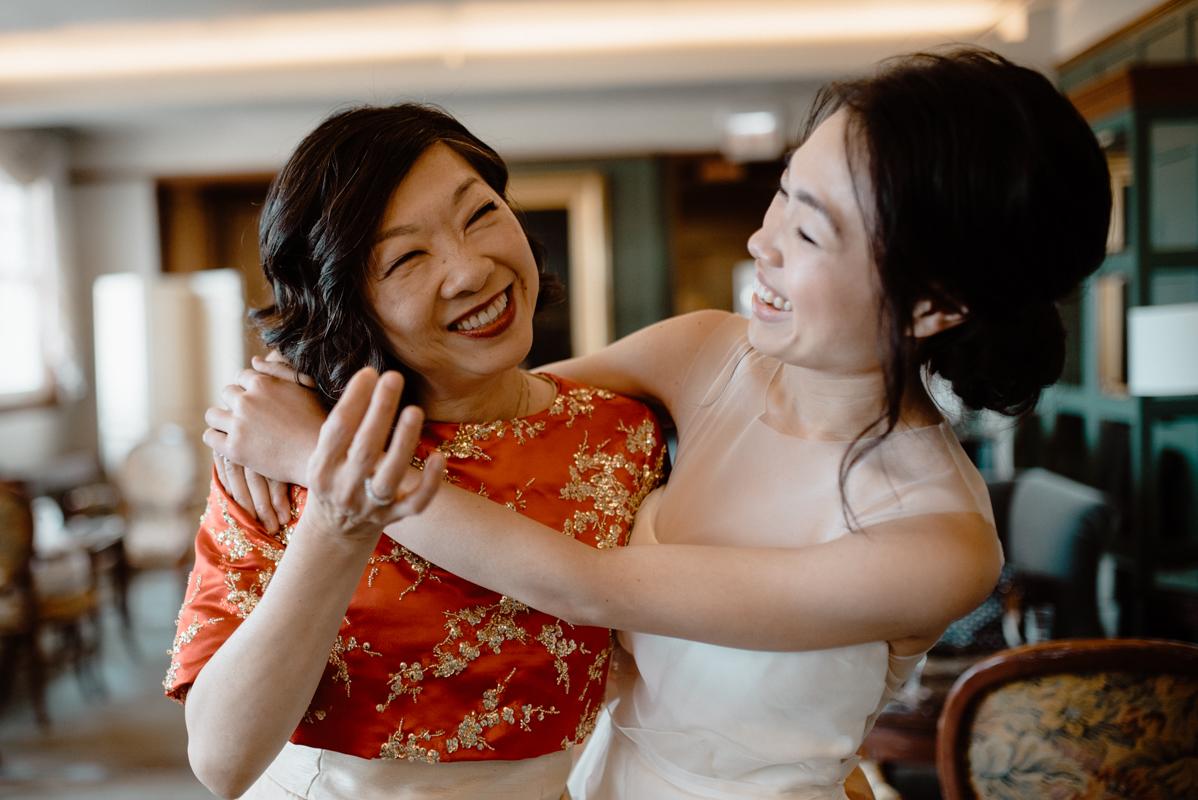 Chicago Symphony Center wedding photographer-48.jpg