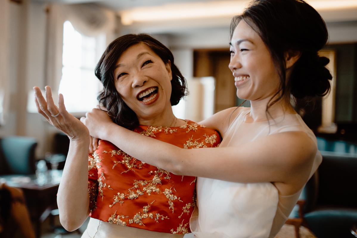 Chicago Symphony Center wedding photographer-49.jpg