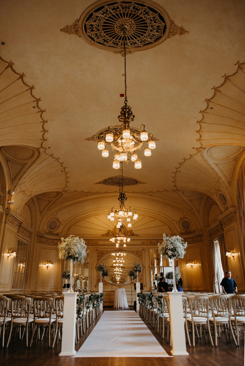 Chicago Symphony Center wedding photographer-53.jpg