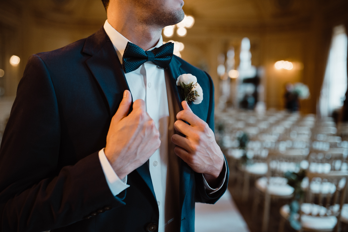 Chicago Symphony Center wedding photographer-55.jpg