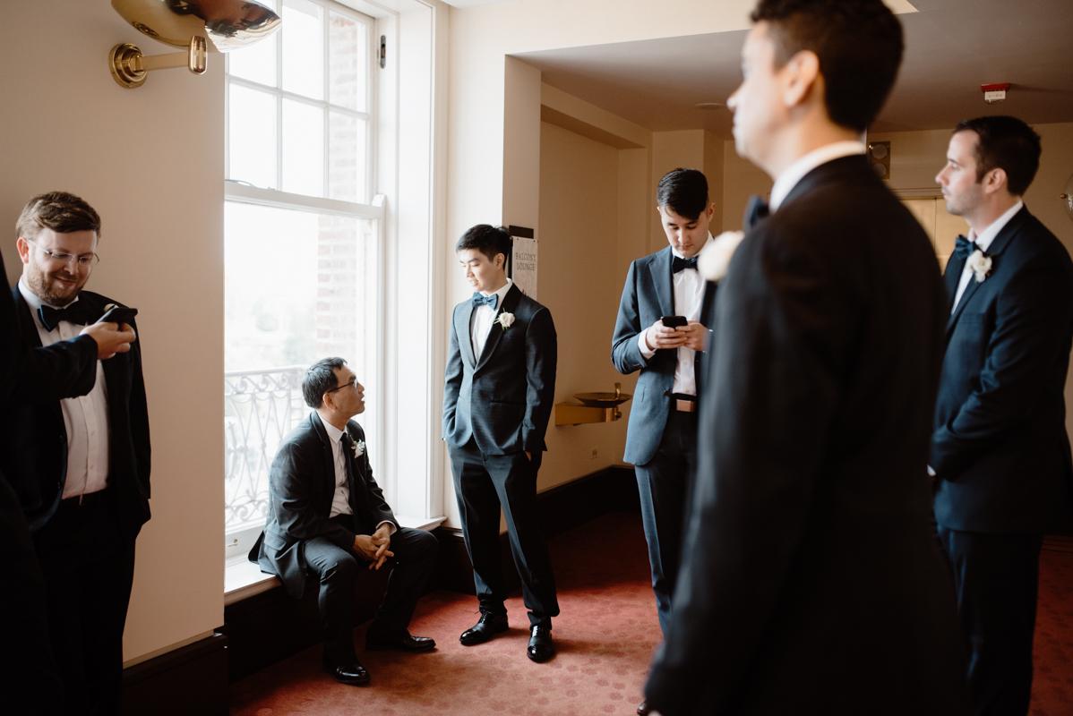 Chicago Symphony Center wedding photographer-60.jpg