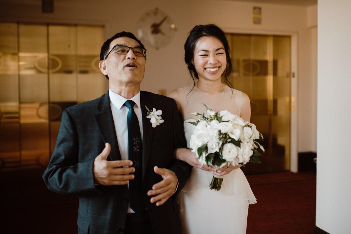 Chicago Symphony Center wedding photographer-63.jpg