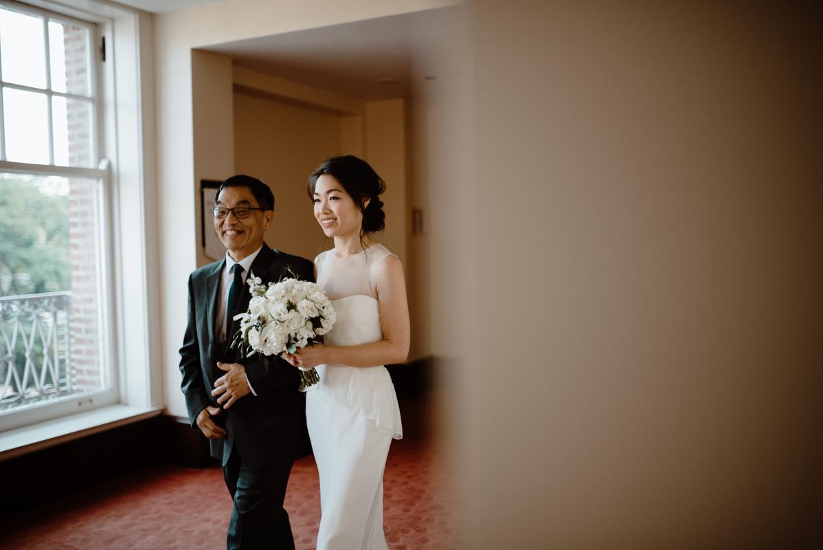 Chicago Symphony Center wedding photographer-67.jpg