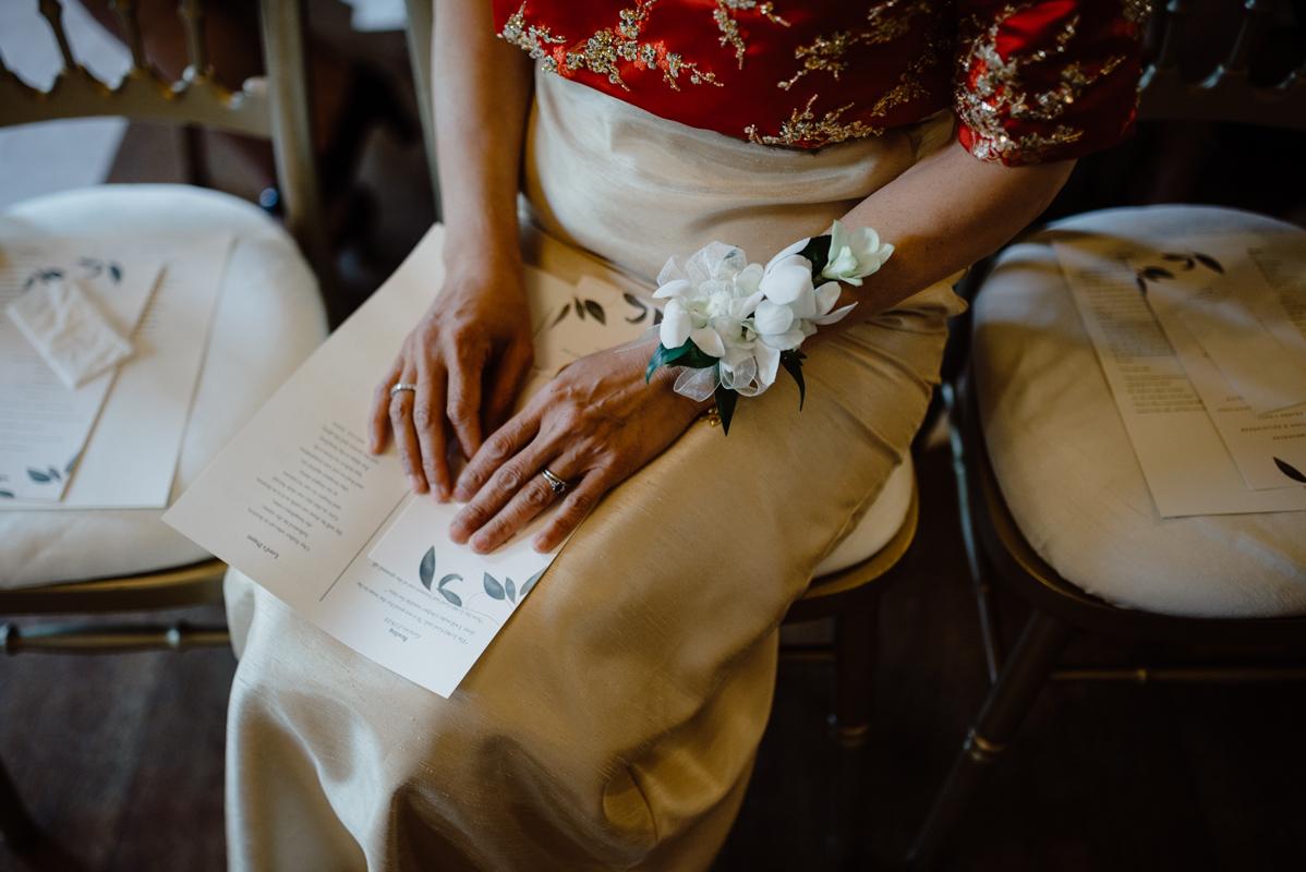 Chicago Symphony Center wedding photographer-72.jpg